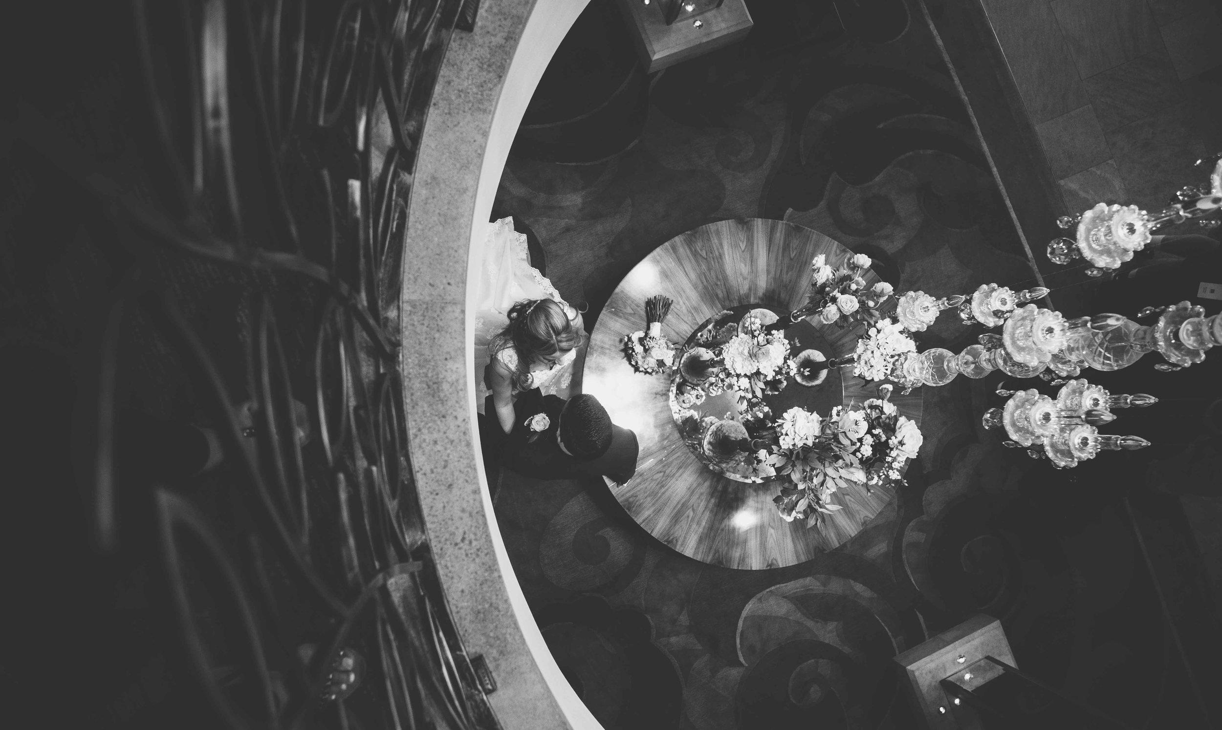 Chester Wedding Photography (1 of 1)-31.jpg
