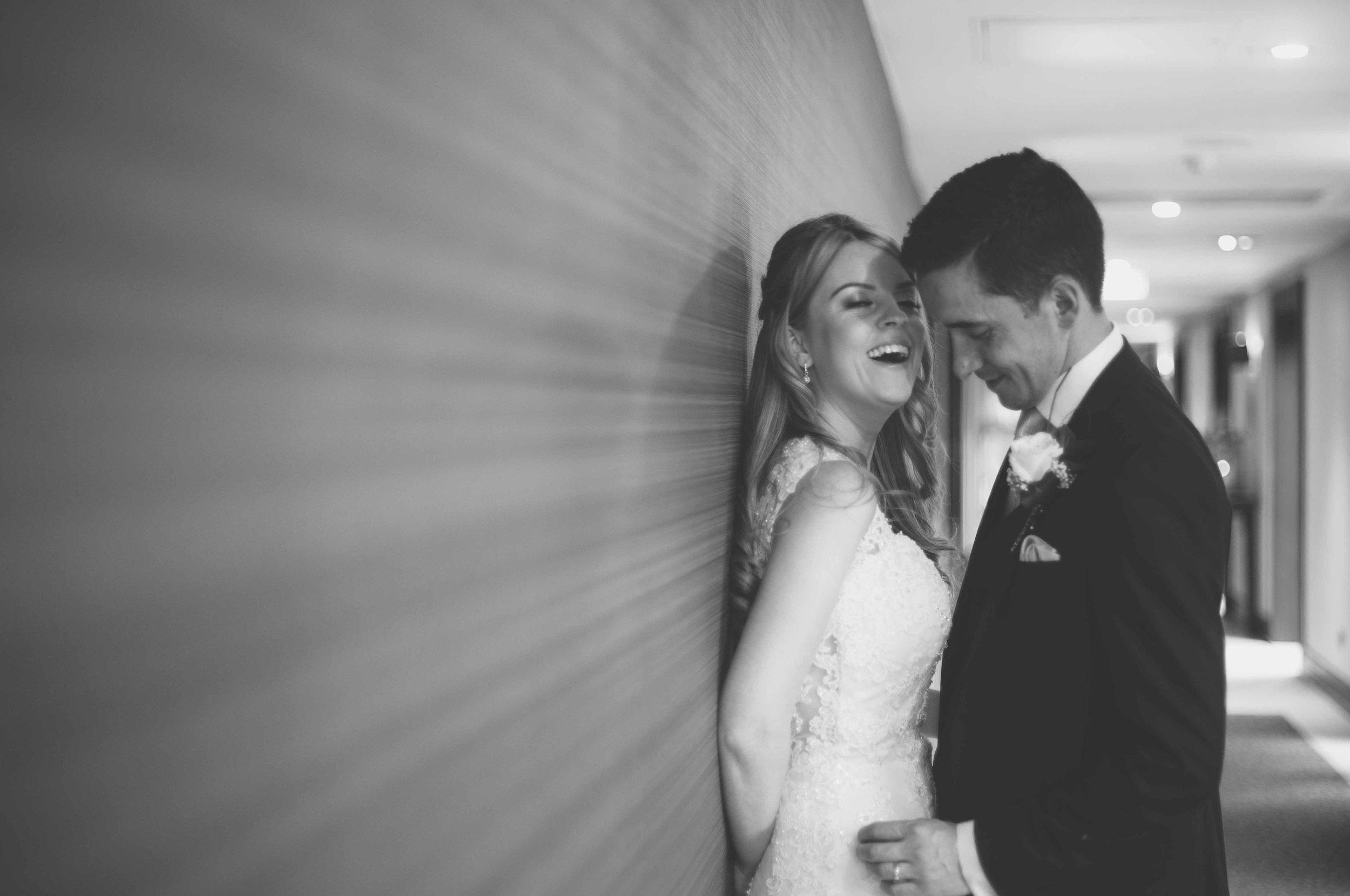Chester Wedding Photography (1 of 1)-32.jpg