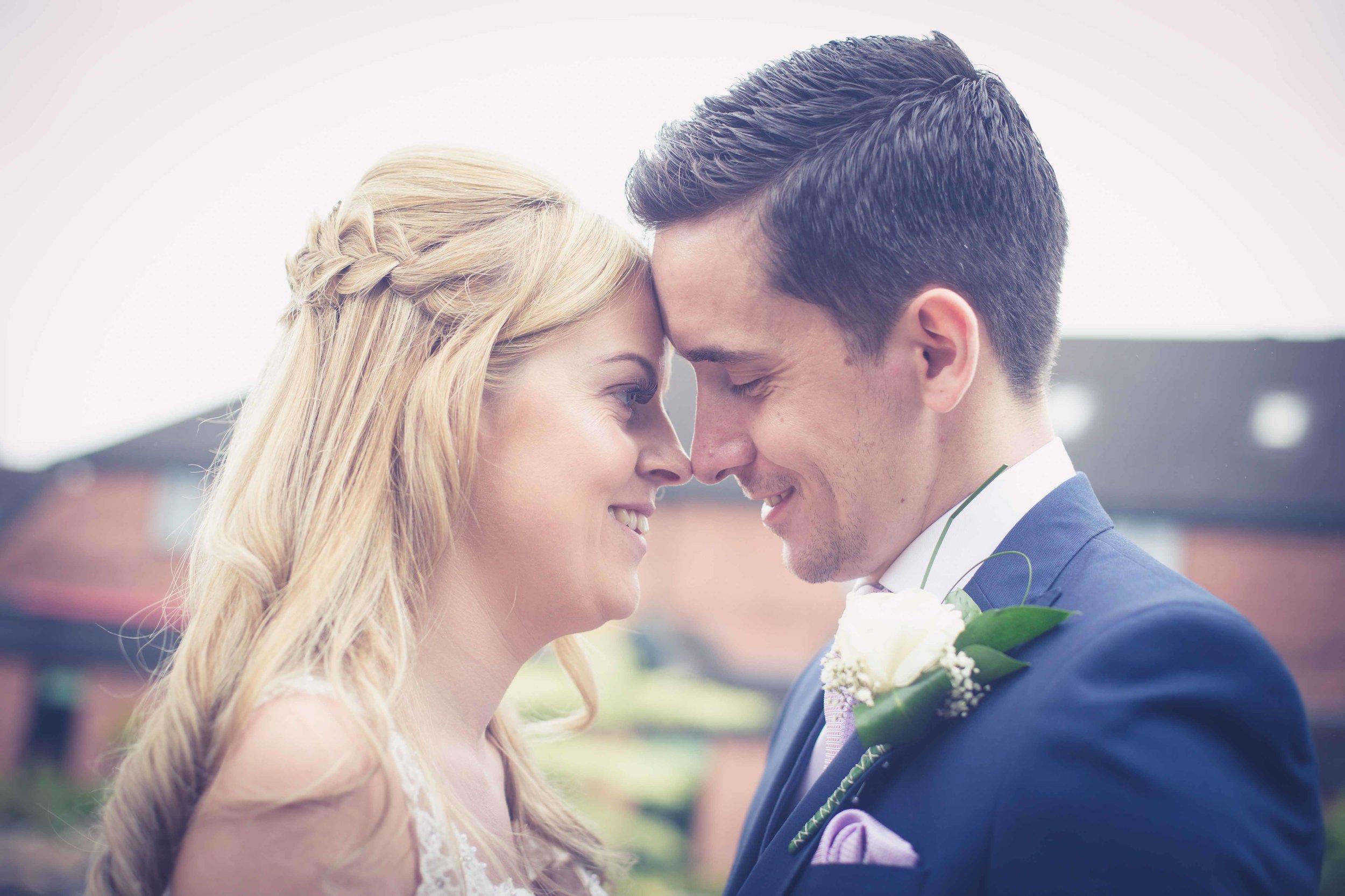 Chester Wedding Photography (1 of 1)-35.jpg