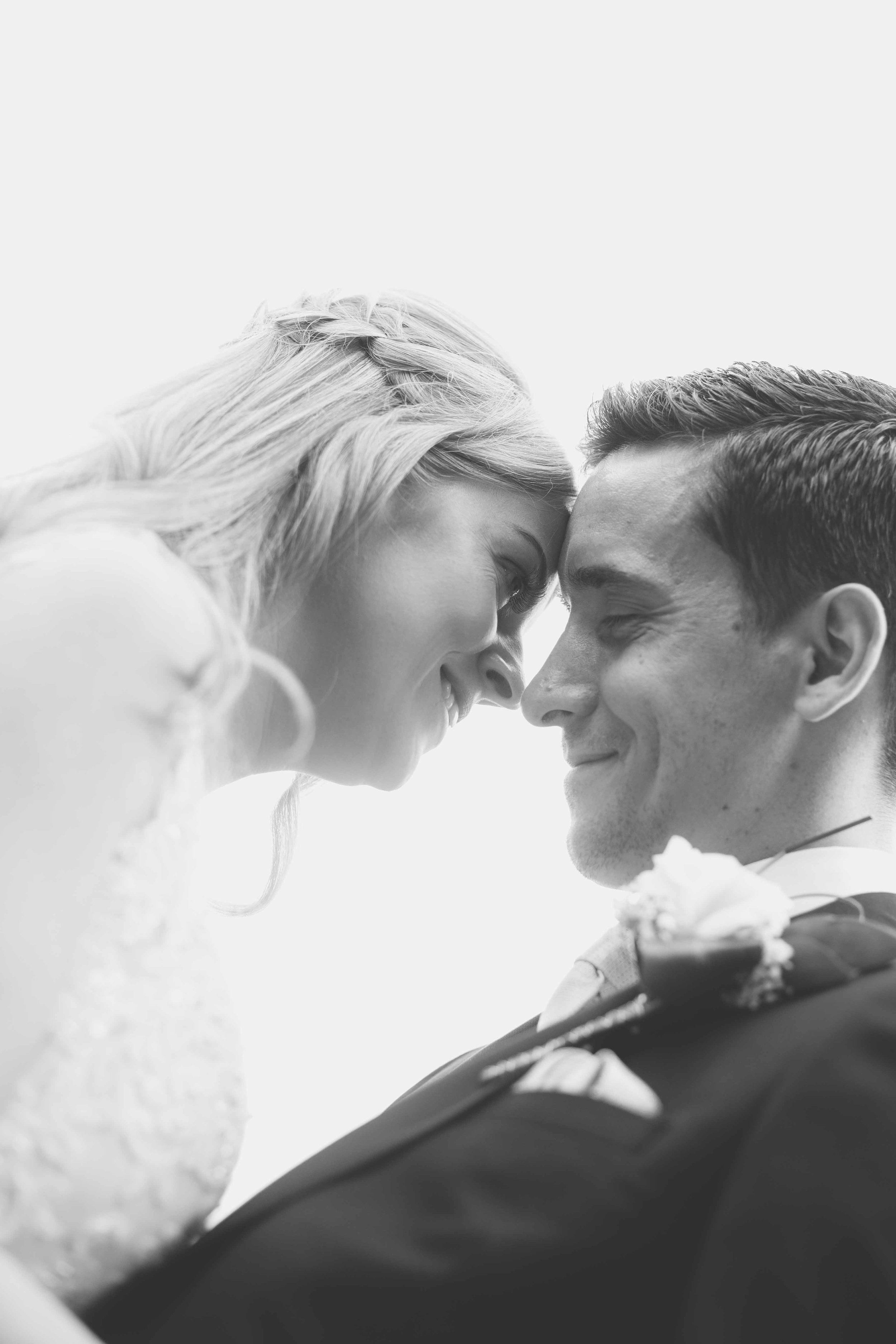 Chester Wedding Photography (1 of 1)-36.jpg