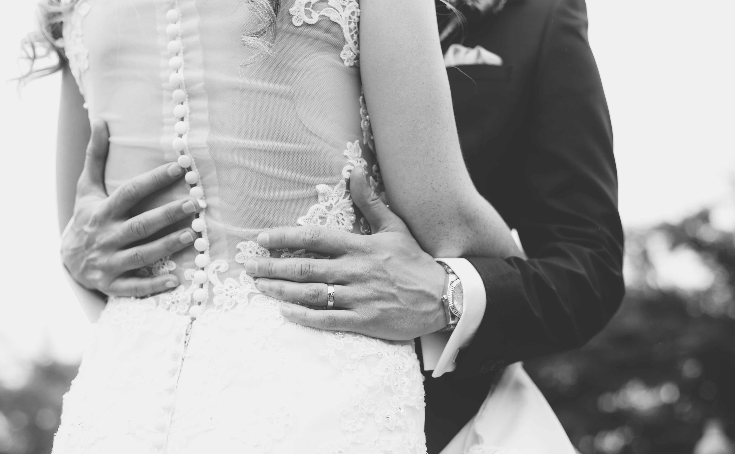 Chester Wedding Photography (1 of 1)-37.jpg