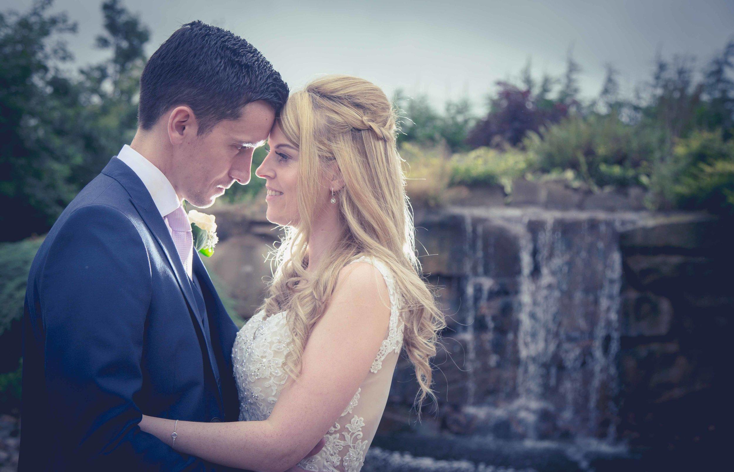 Chester Wedding Photography (1 of 1)-40.jpg