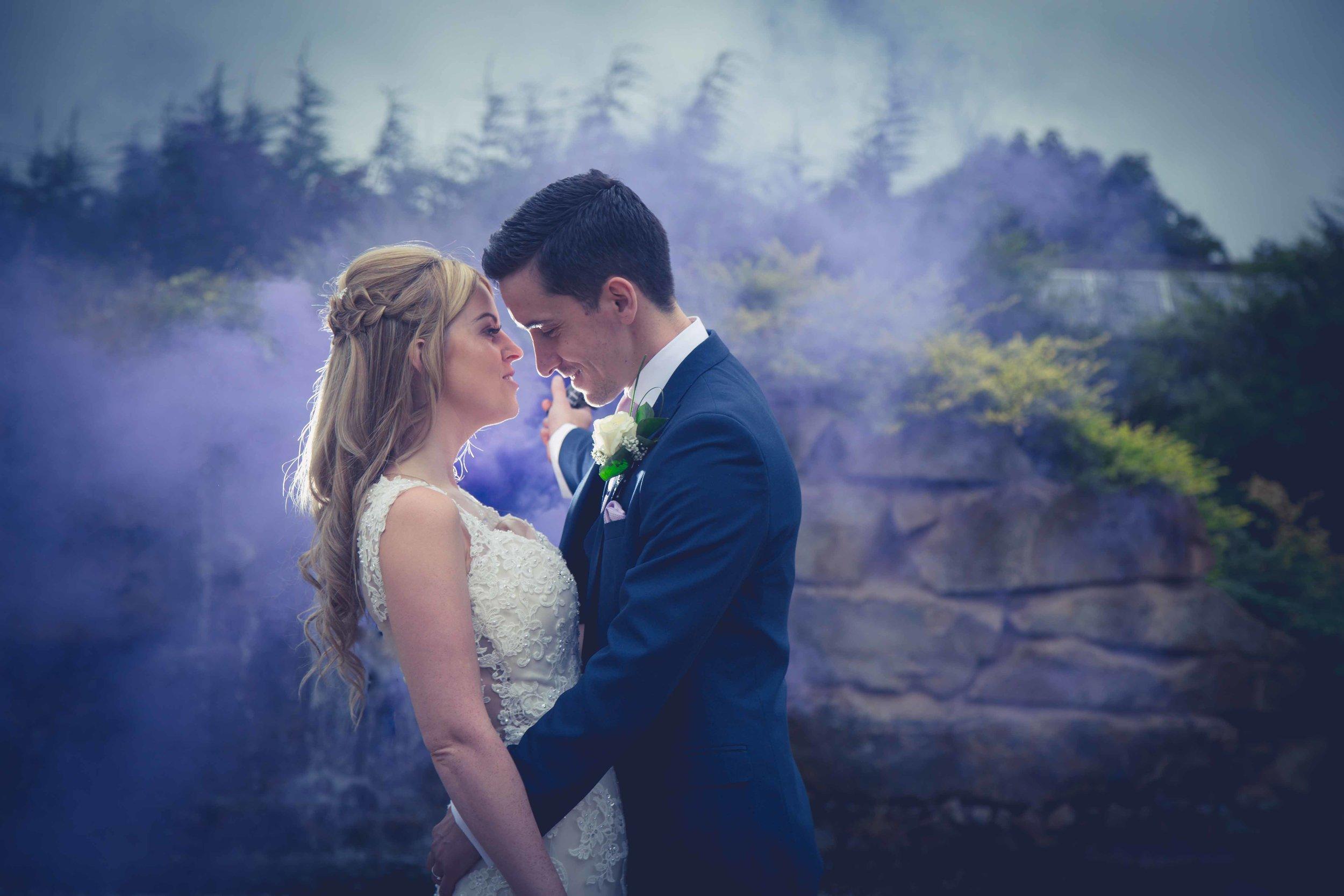 Chester Wedding Photography (1 of 1)-41.jpg