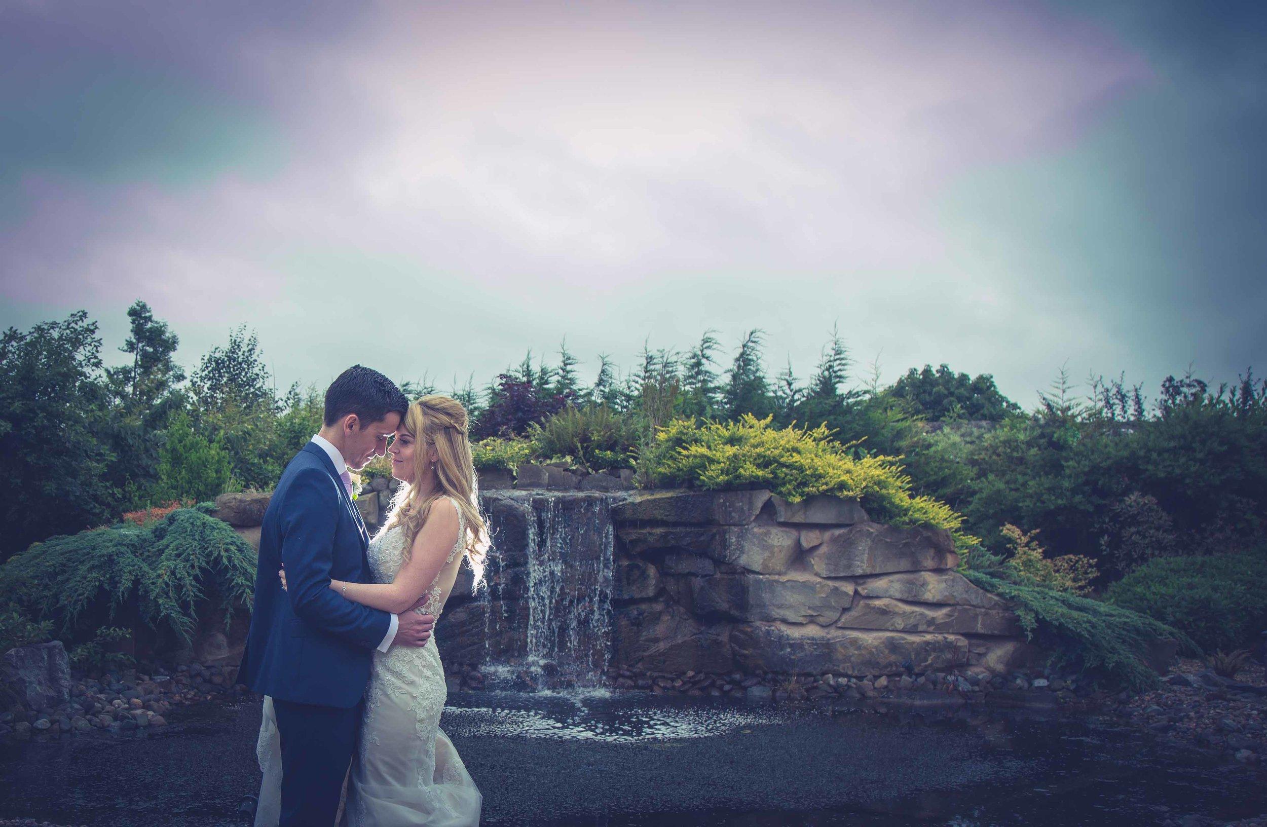 Chester Wedding Photography (1 of 1)-44.jpg