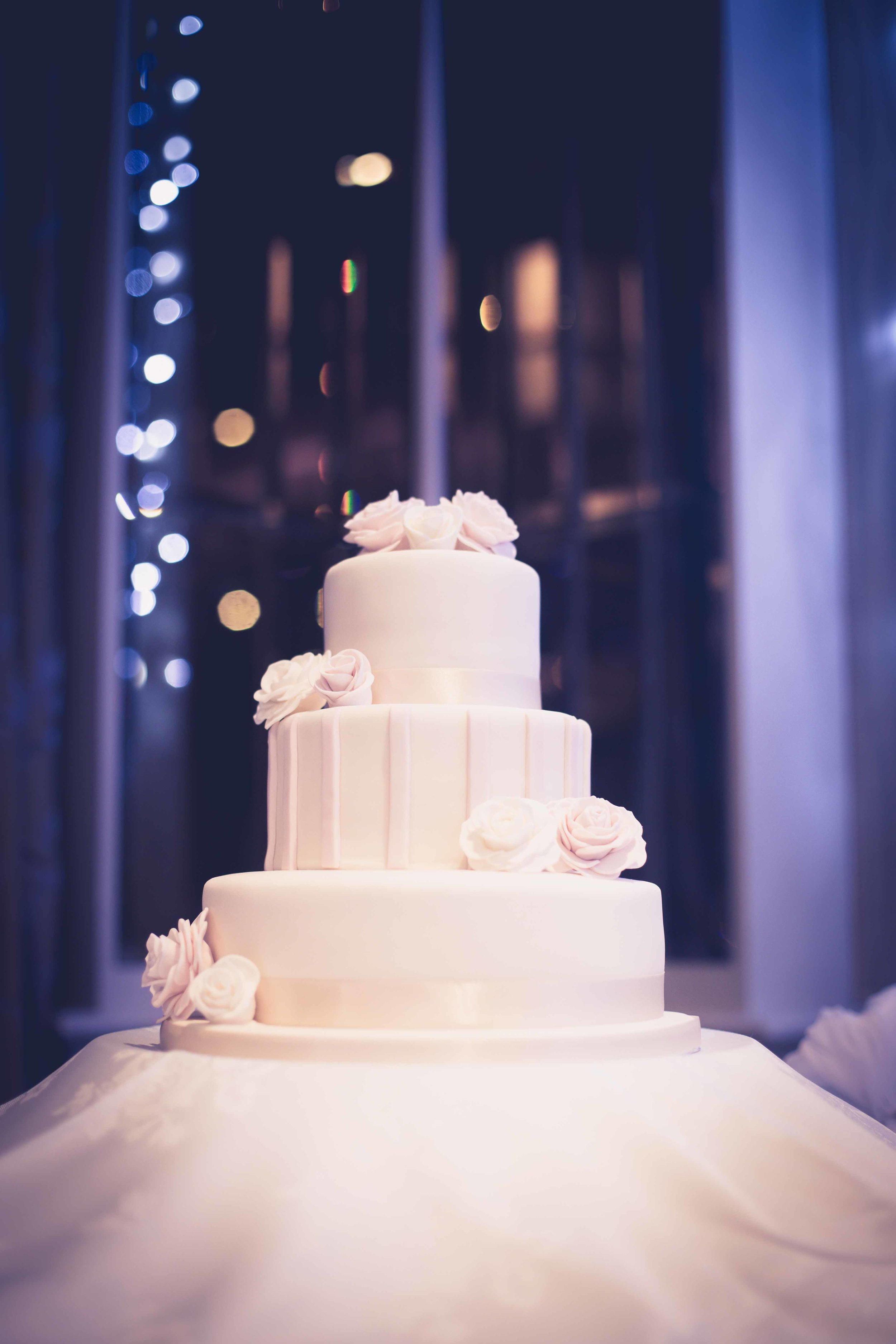 Chester Wedding Photography (1 of 1)-47.jpg