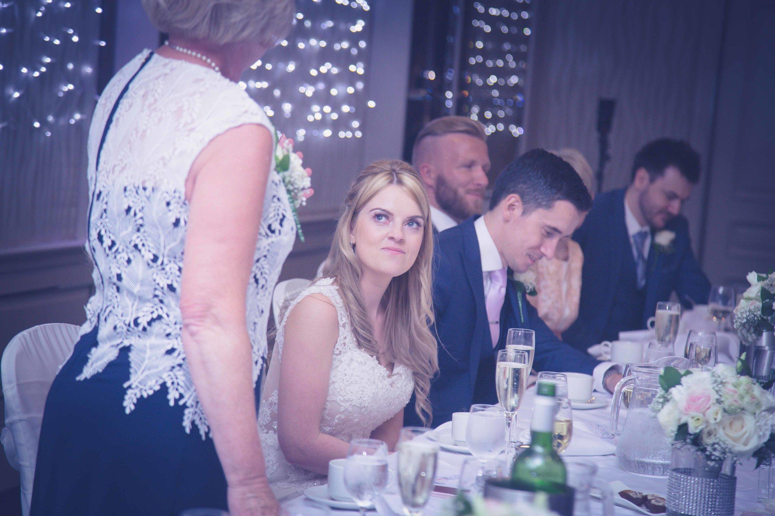 Chester Wedding Photography (1 of 1)-51.jpg