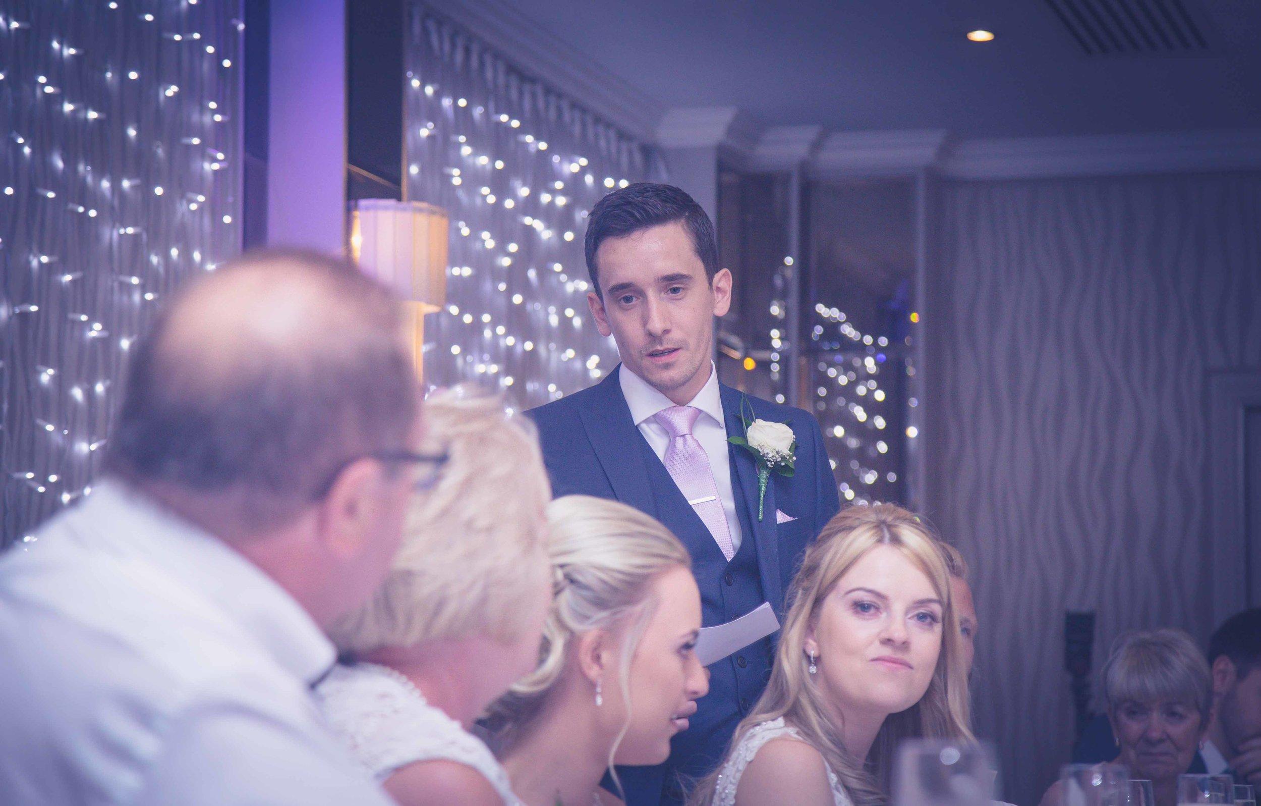 Chester Wedding Photography (1 of 1)-52.jpg