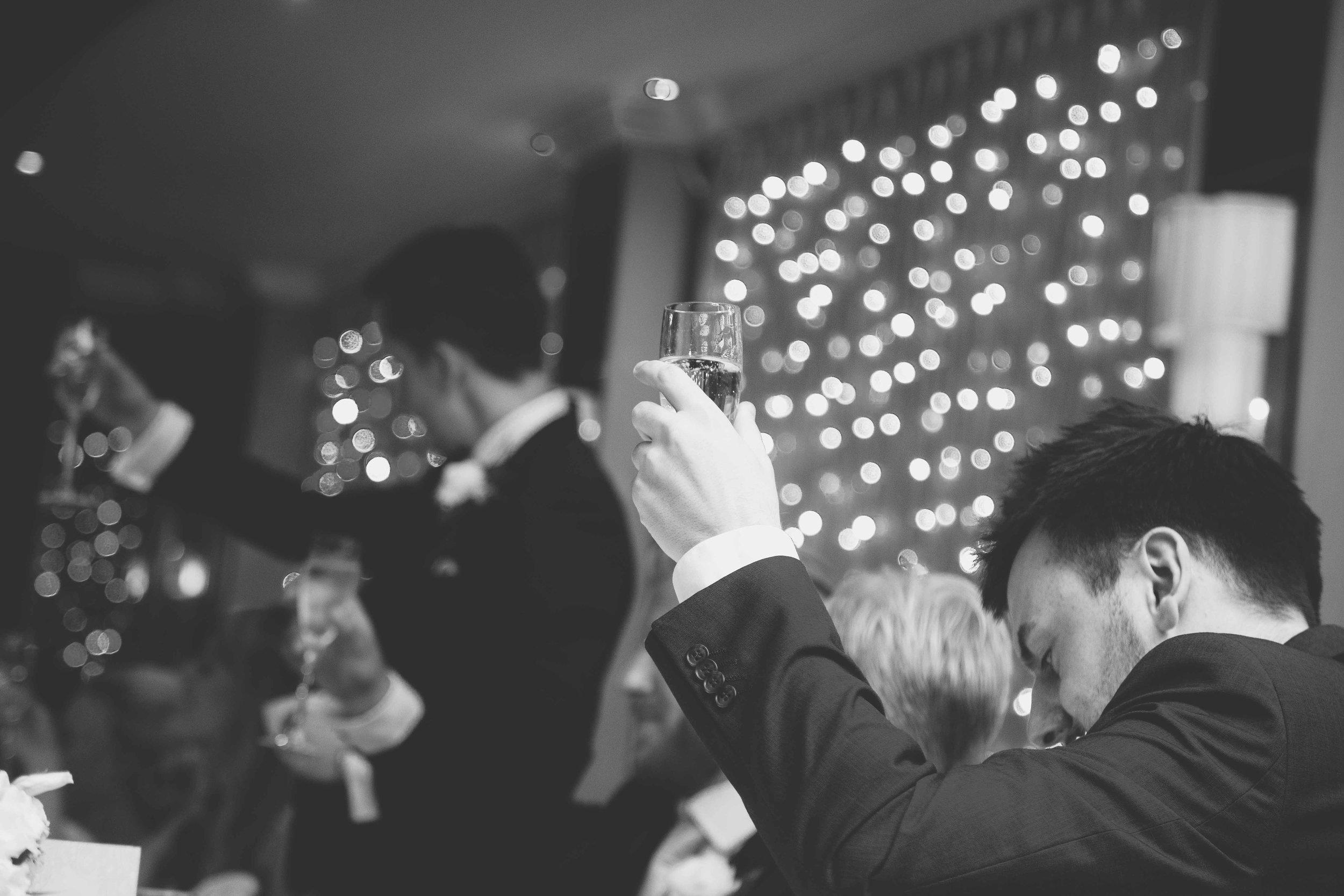 Chester Wedding Photography (1 of 1)-53.jpg