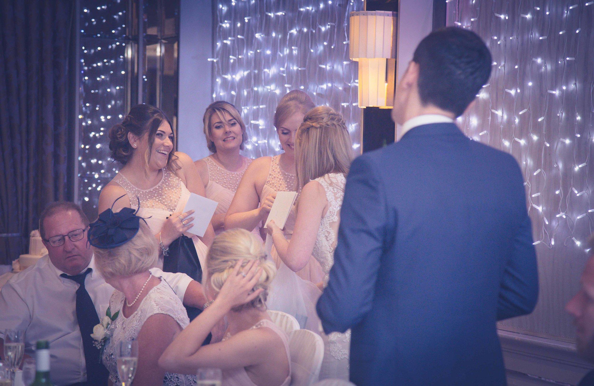 Chester Wedding Photography (1 of 1)-54.jpg