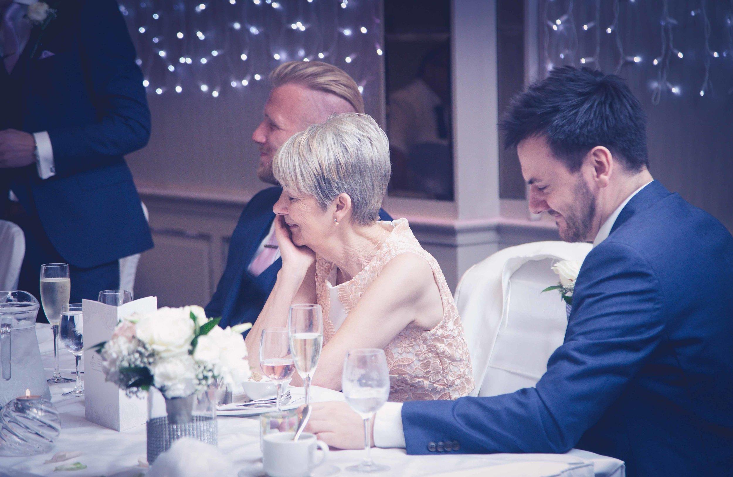 Chester Wedding Photography (1 of 1)-55.jpg