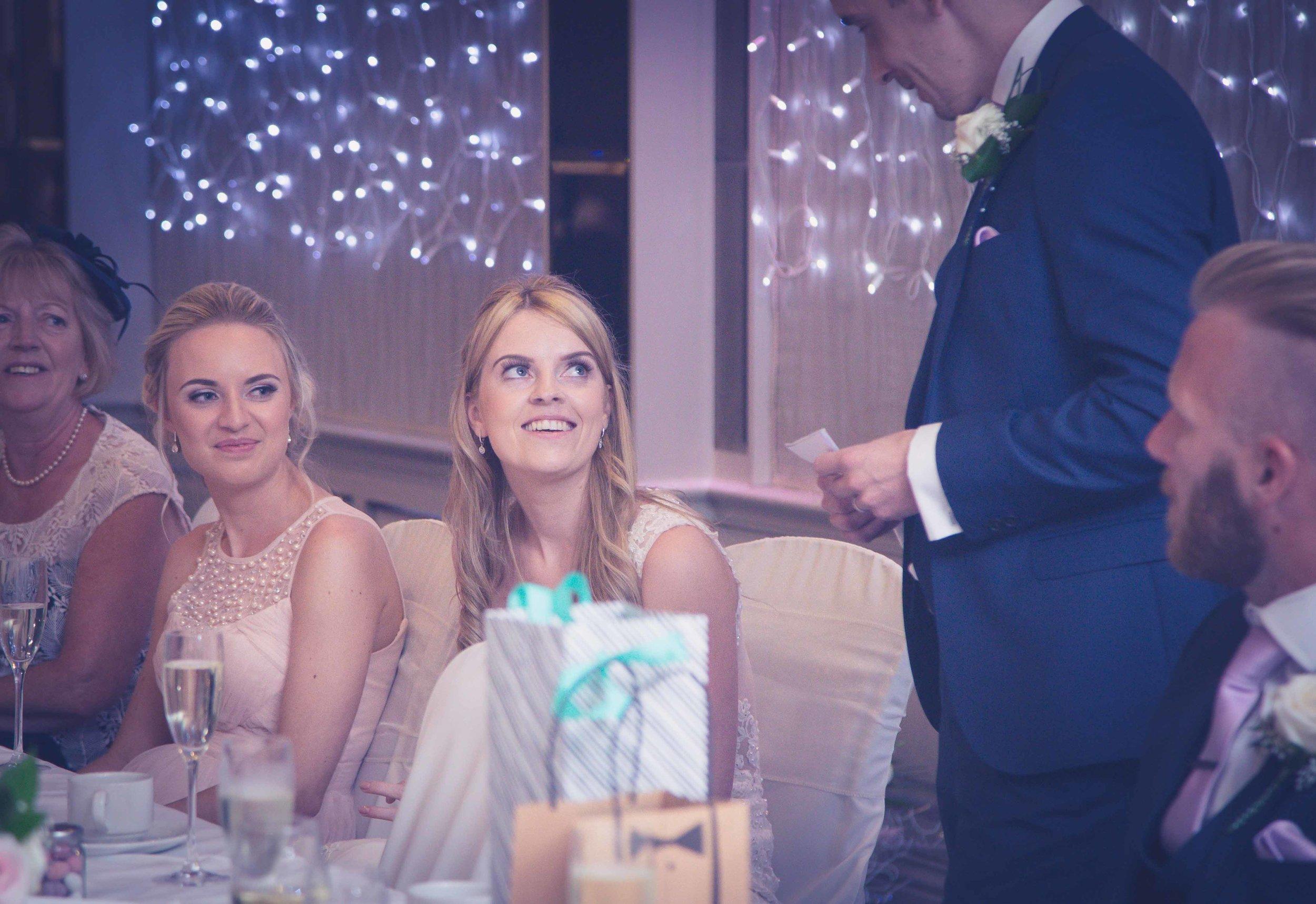 Chester Wedding Photography (1 of 1)-56.jpg