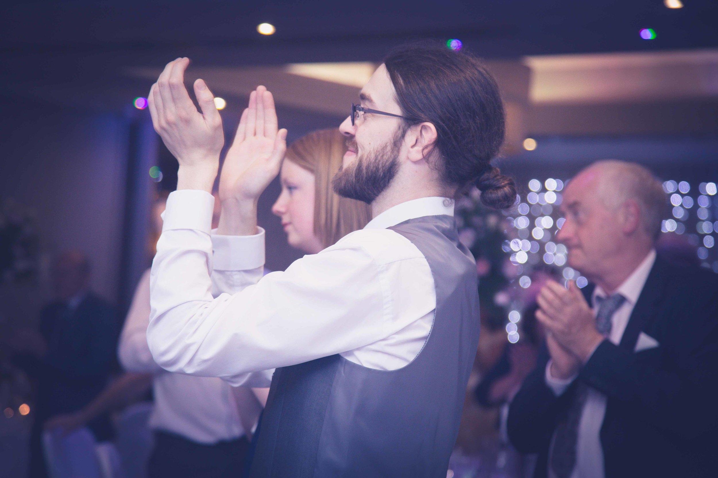 Chester Wedding Photography (1 of 1)-61.jpg