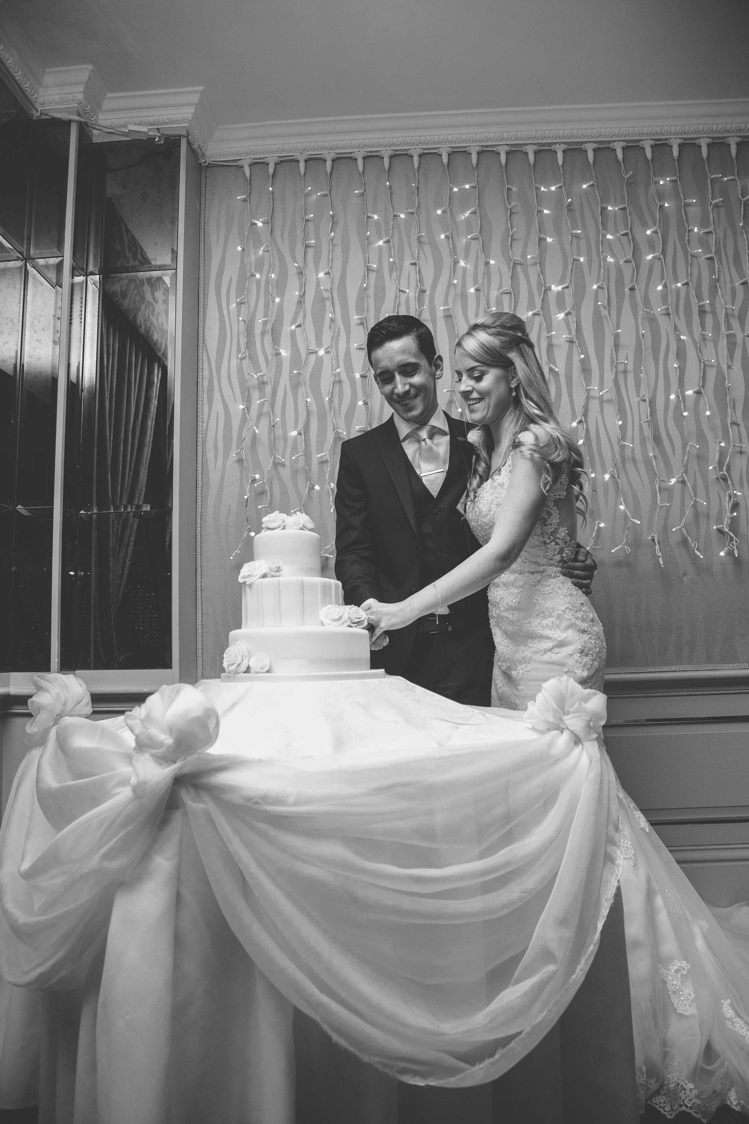 Chester Wedding Photography (1 of 1)-62.jpg