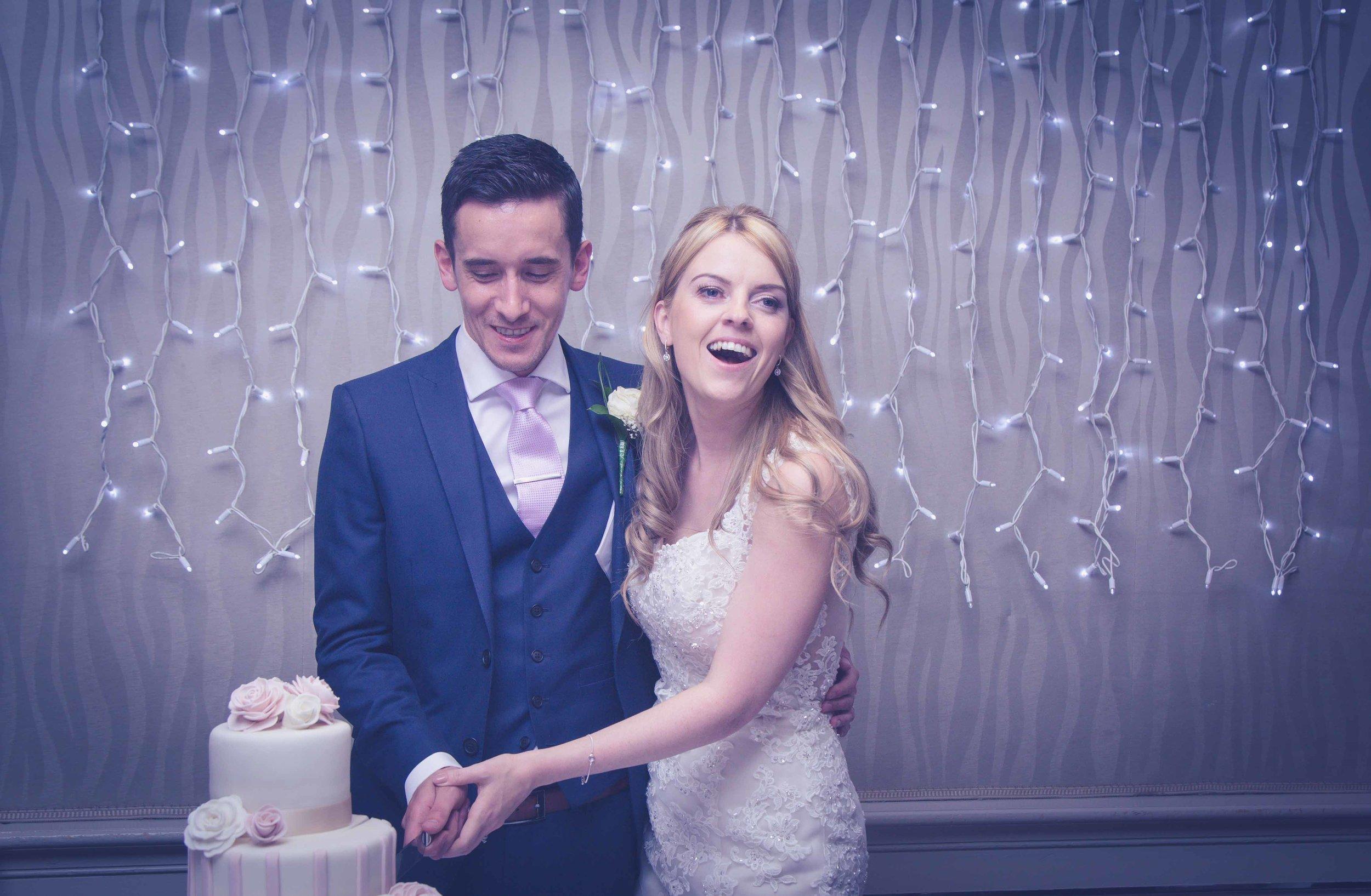 Chester Wedding Photography (1 of 1)-63.jpg