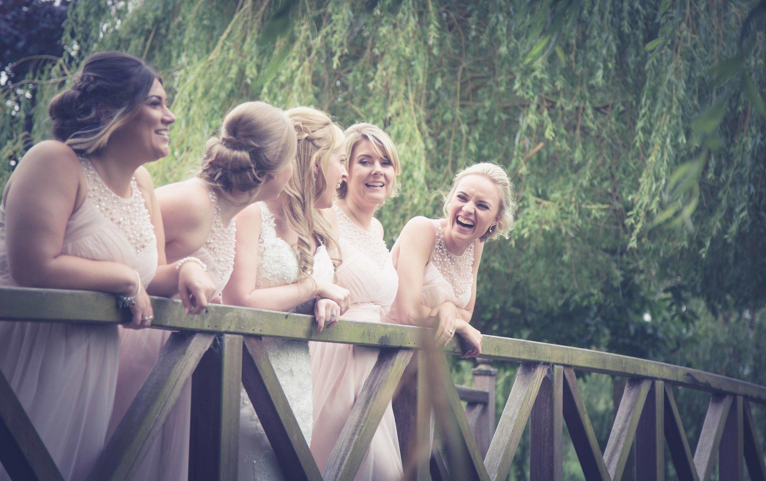 Chester Wedding Photography (1 of 1)-64.jpg