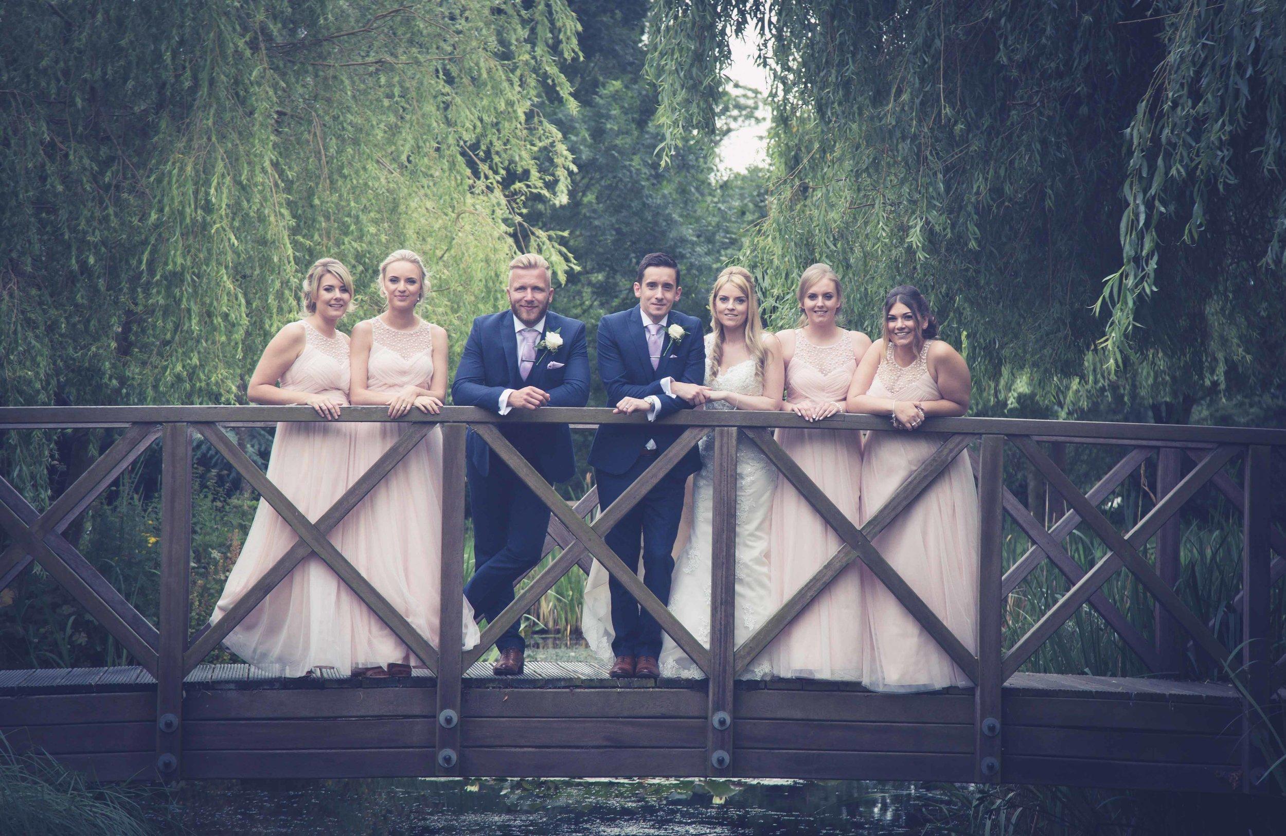 Chester Wedding Photography (1 of 1)-67.jpg