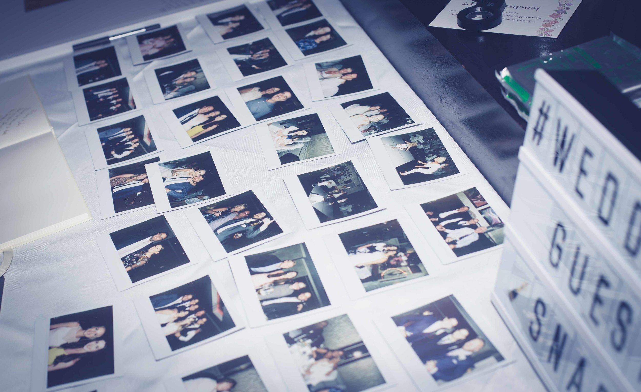Chester Wedding Photography (1 of 1)-72.jpg