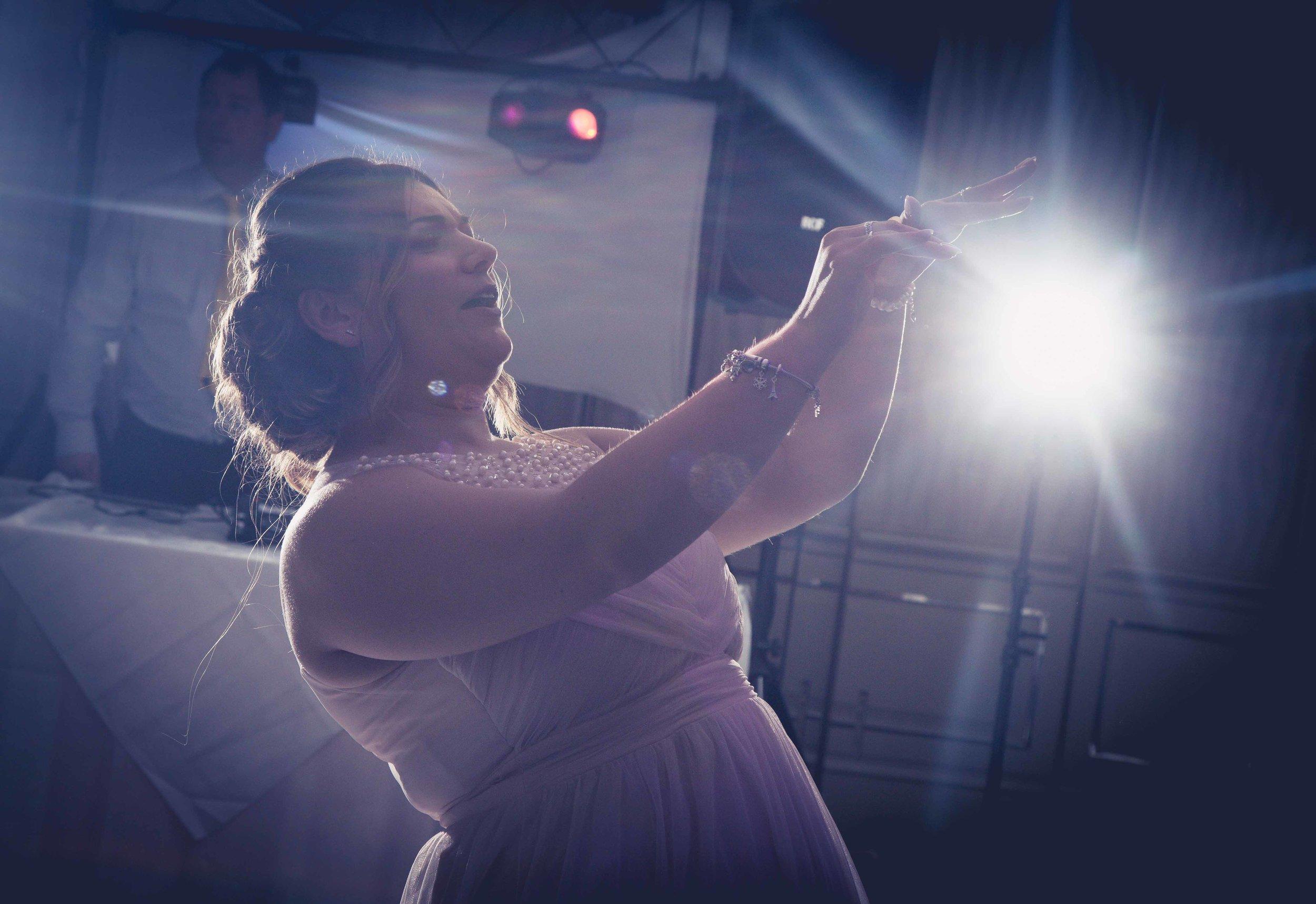 Chester Wedding Photography (1 of 1)-77.jpg