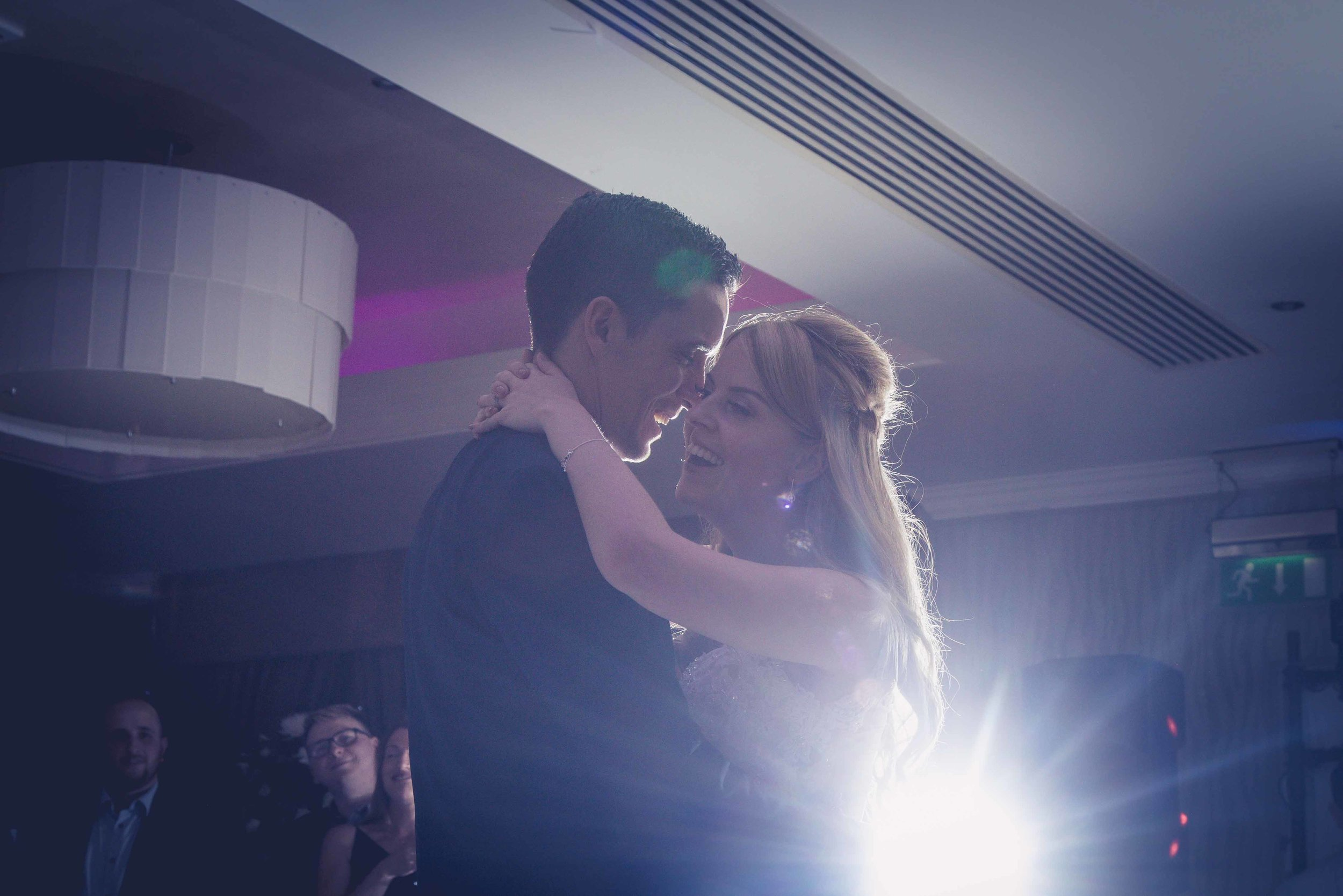 Chester Wedding Photography (1 of 1)-78.jpg