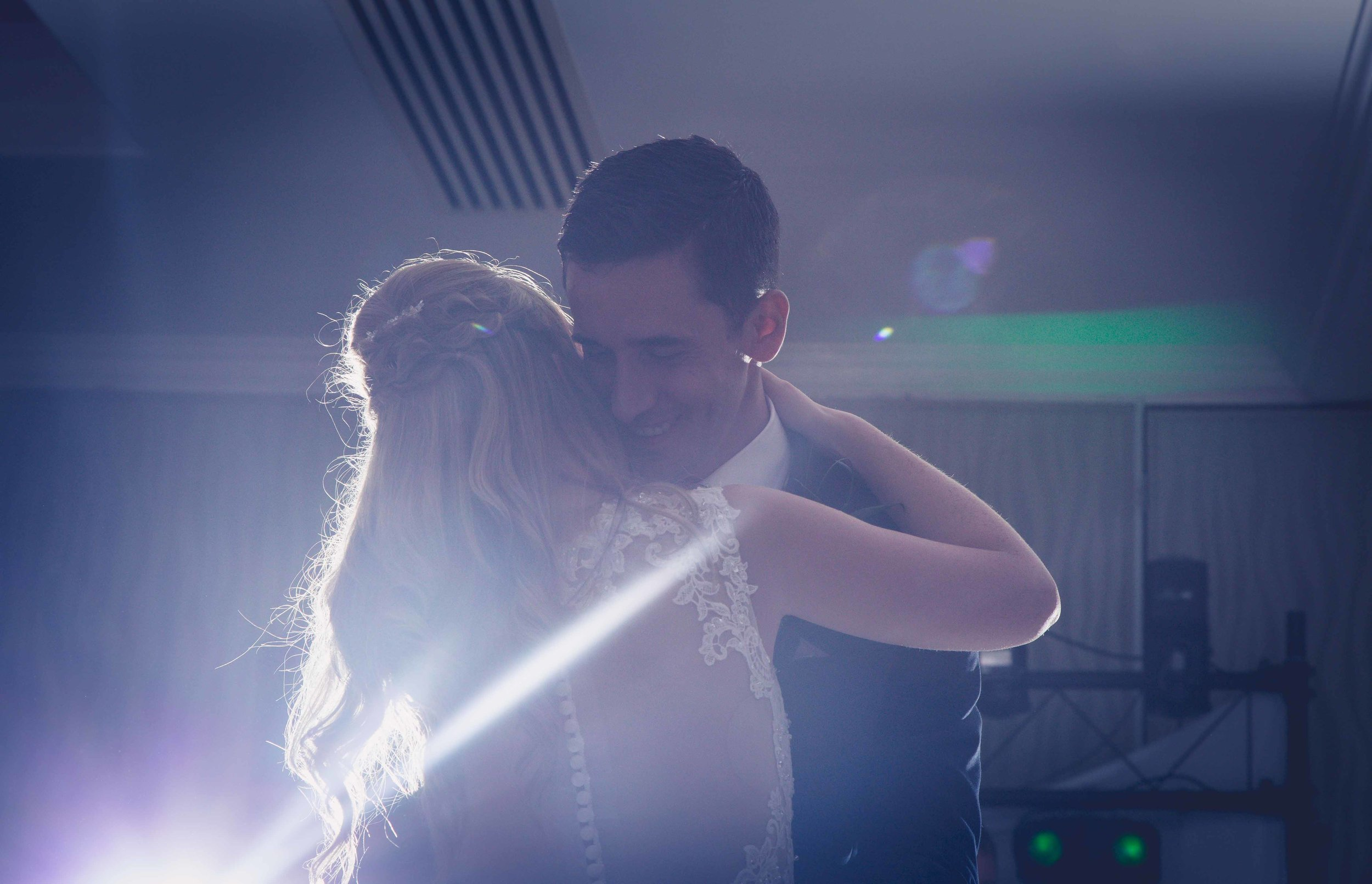 Chester Wedding Photography (1 of 1)-80.jpg