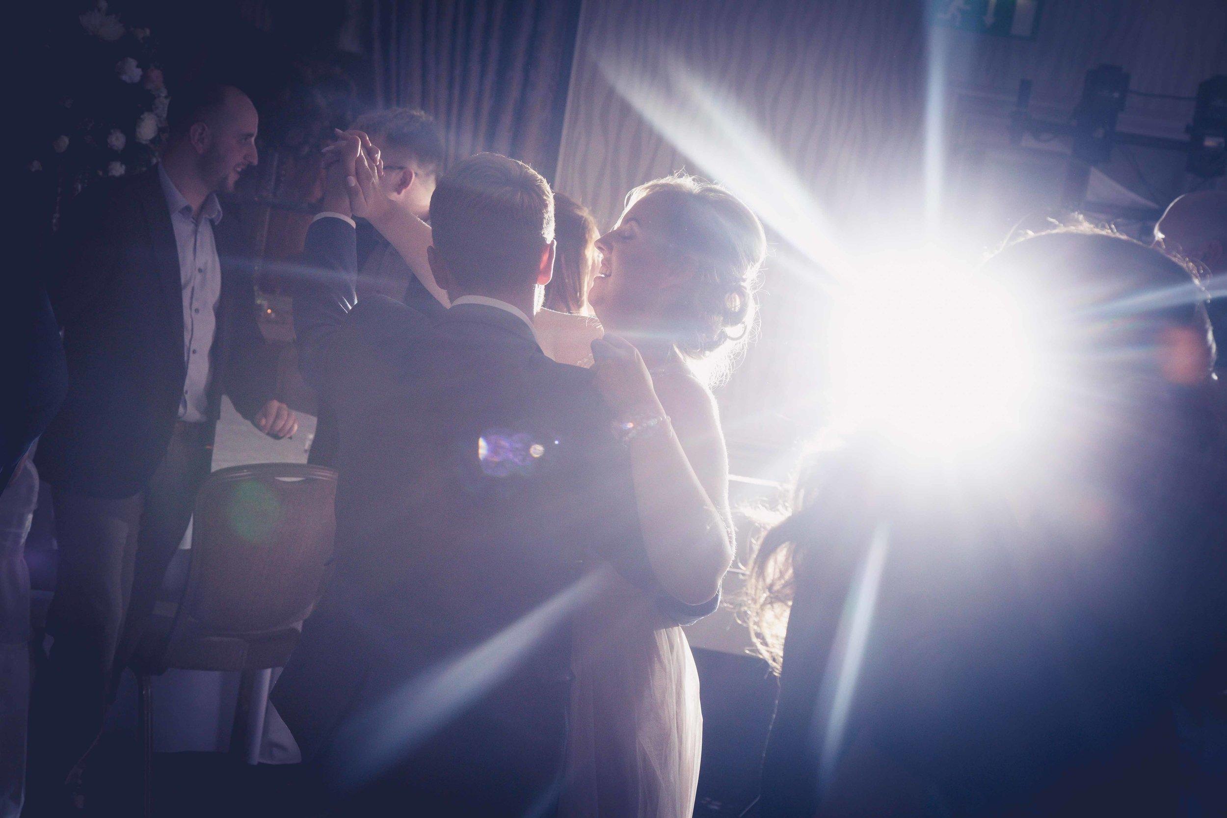 Chester Wedding Photography (1 of 1)-82.jpg