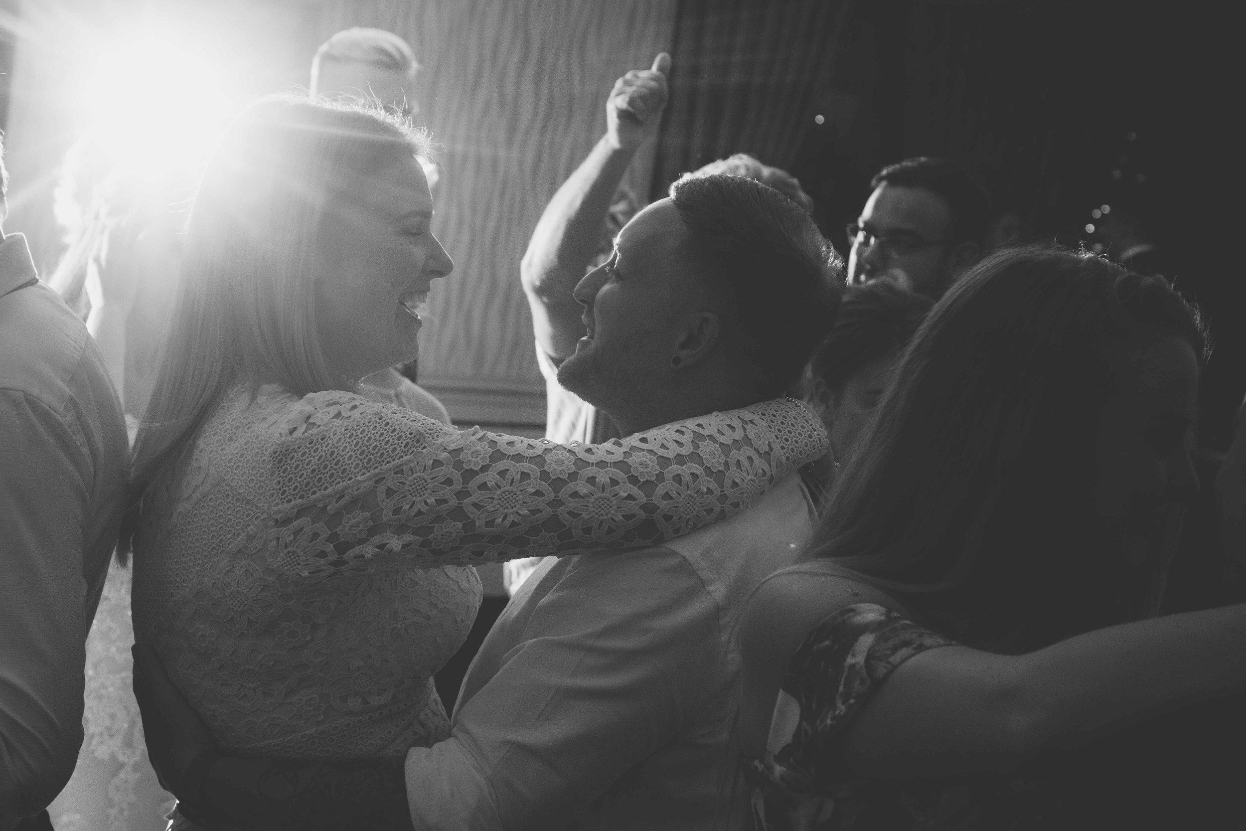 Chester Wedding Photography (1 of 1)-81.jpg
