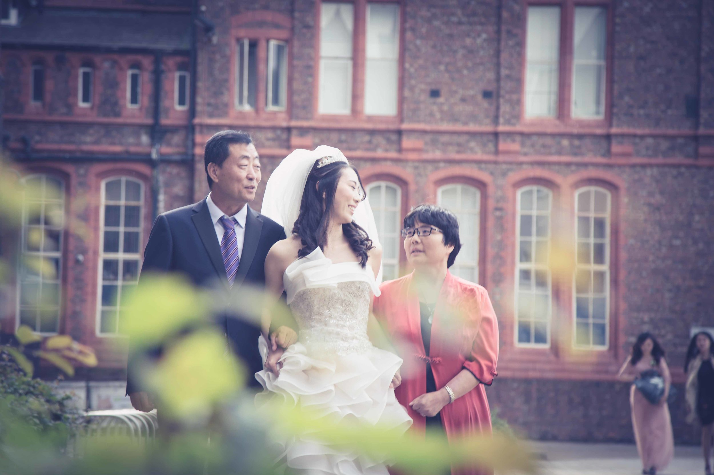 Liverpool Wedding Photographer (1 of 1)-35.jpg