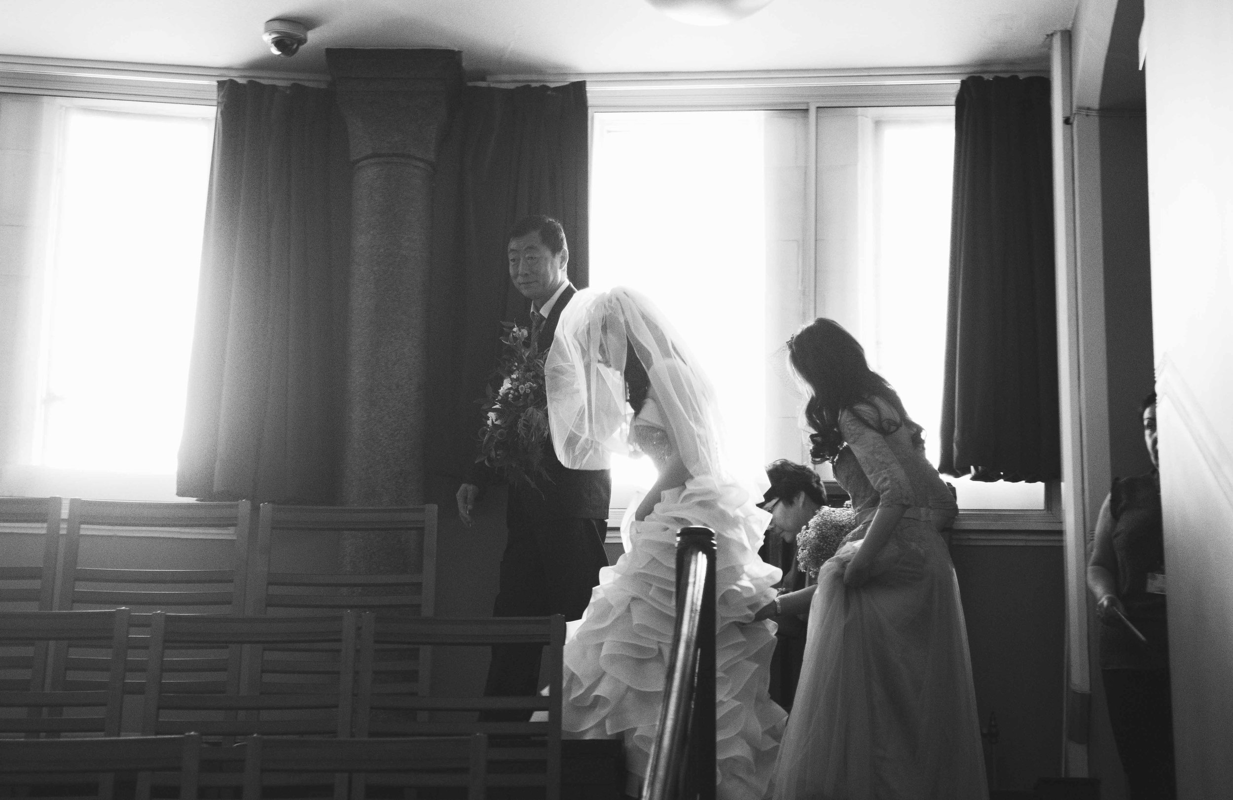 Liverpool Wedding Photographer (1 of 1)-40.jpg