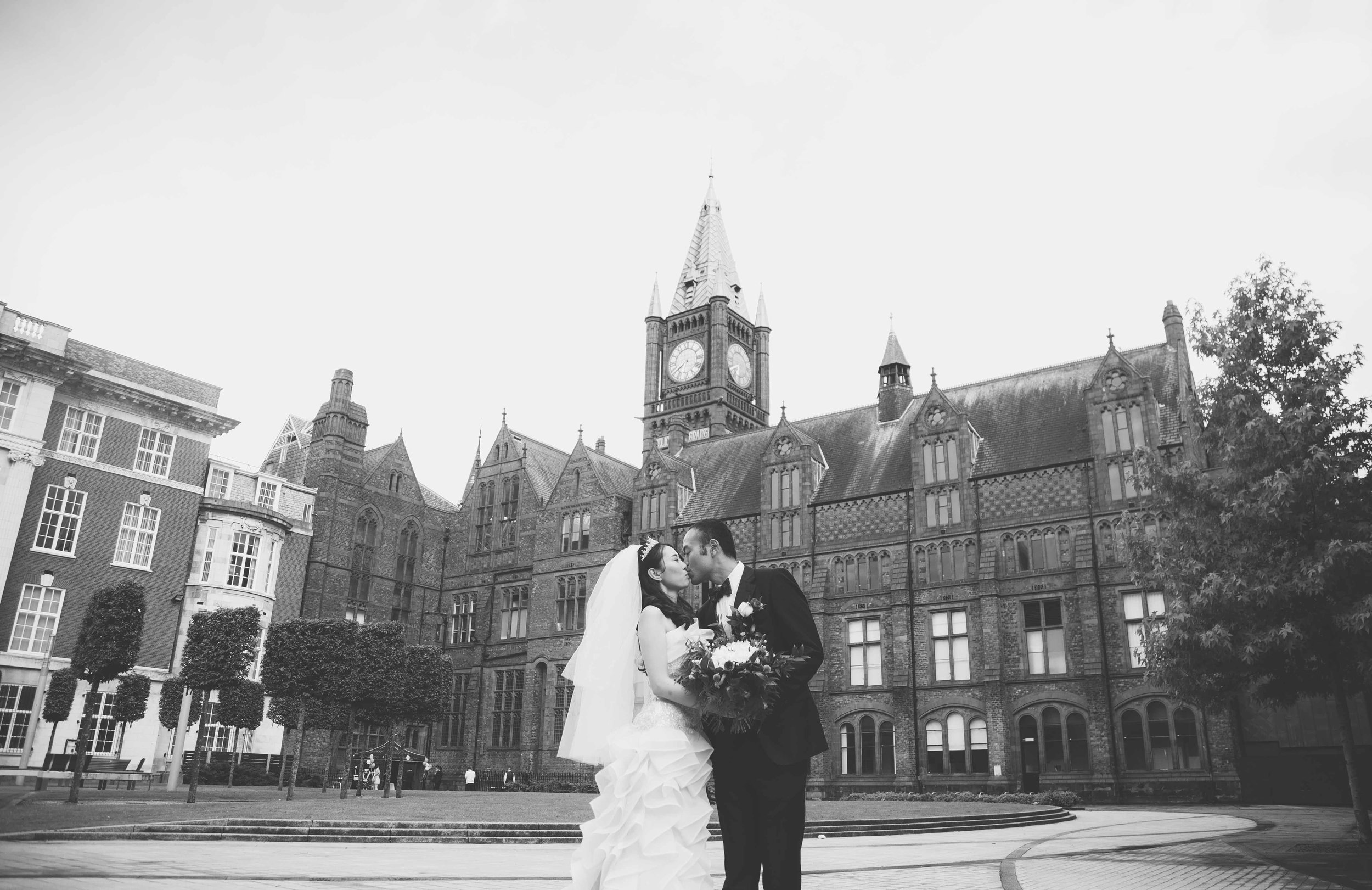 Liverpool Wedding Photographer (1 of 1)-80.jpg