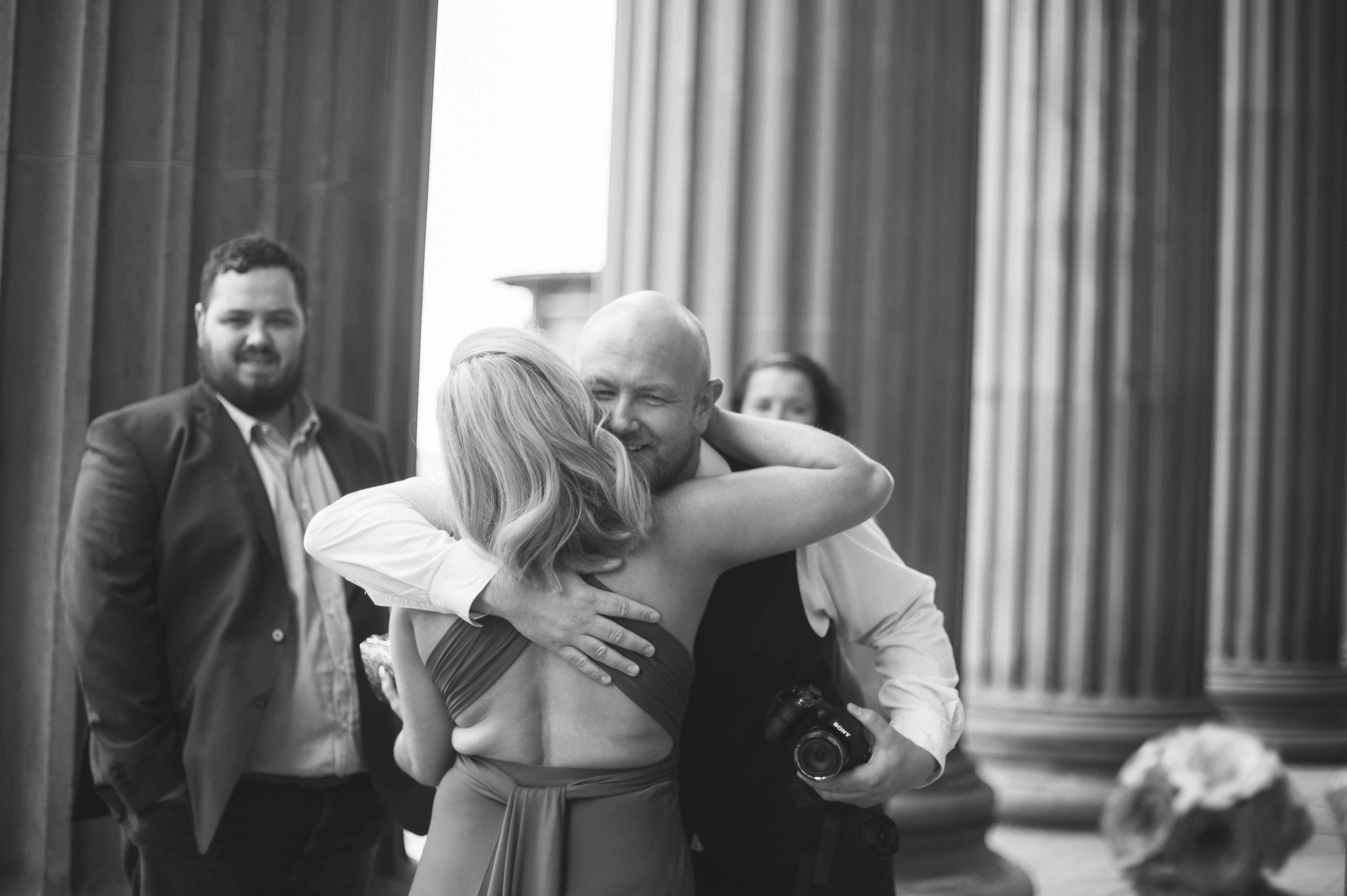 St georges hall wedding  (1 of 1)-32.jpg