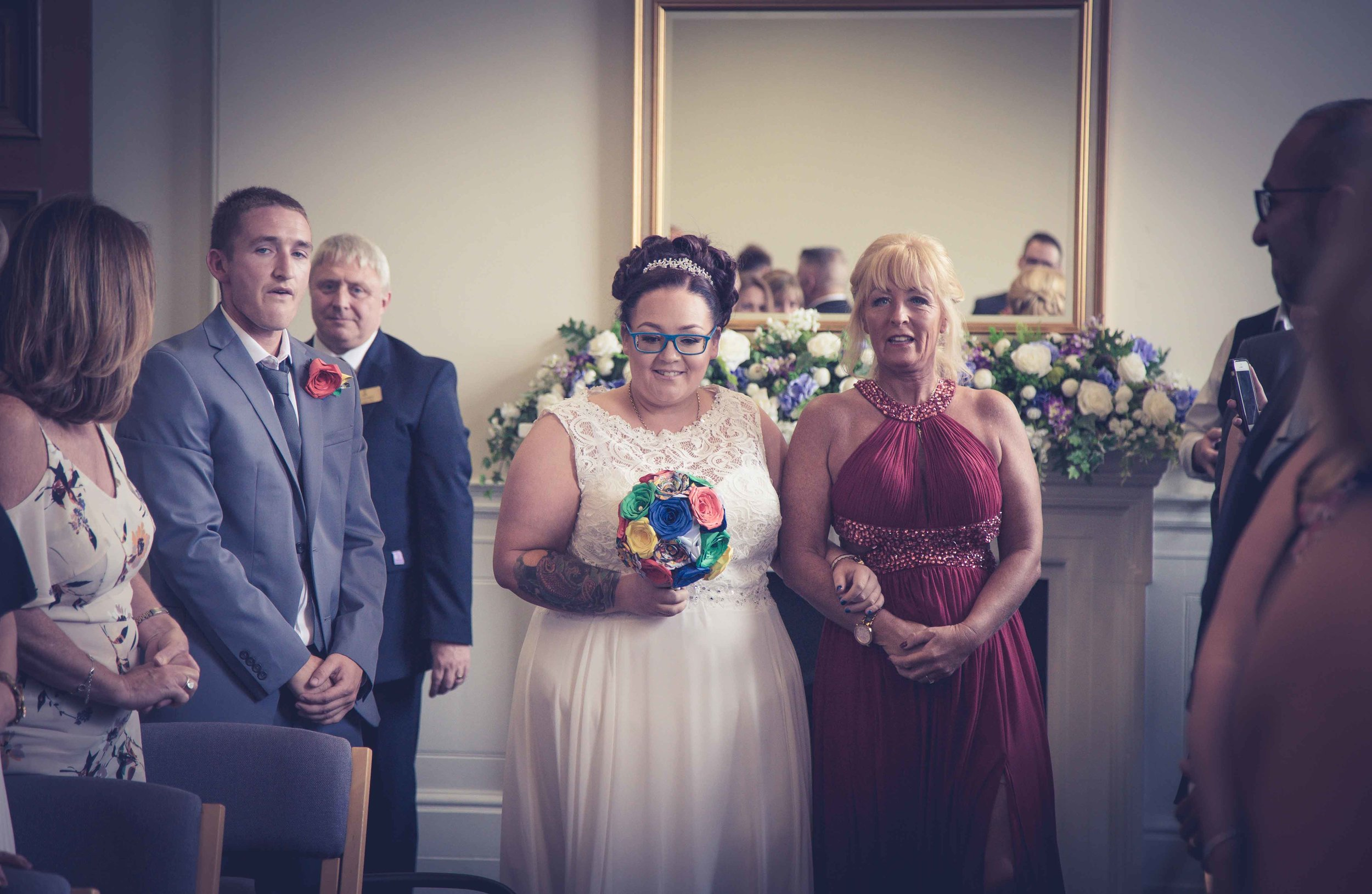 St georges hall wedding  (1 of 1)-41.jpg