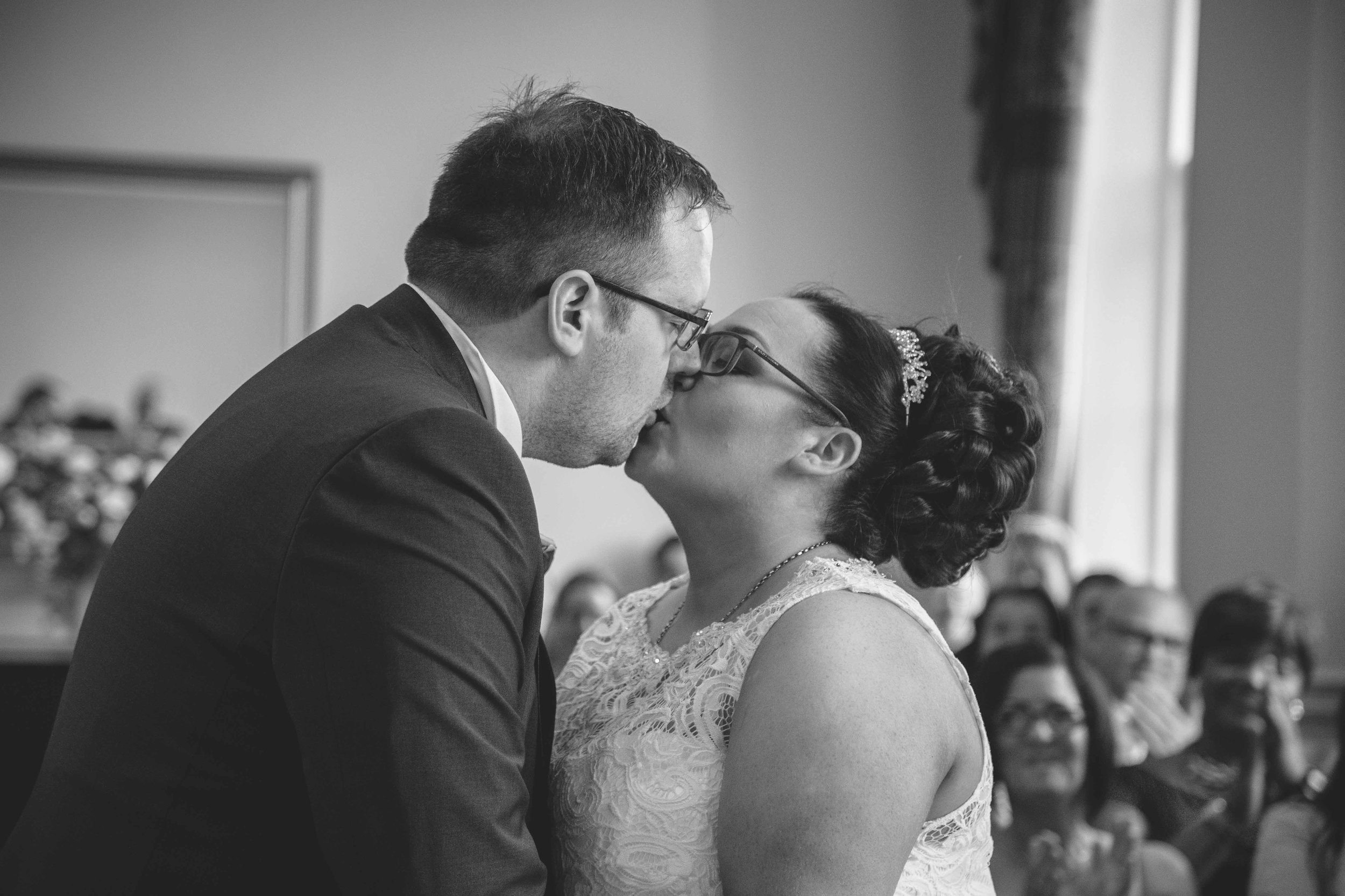 St georges hall wedding  (1 of 1)-47.jpg