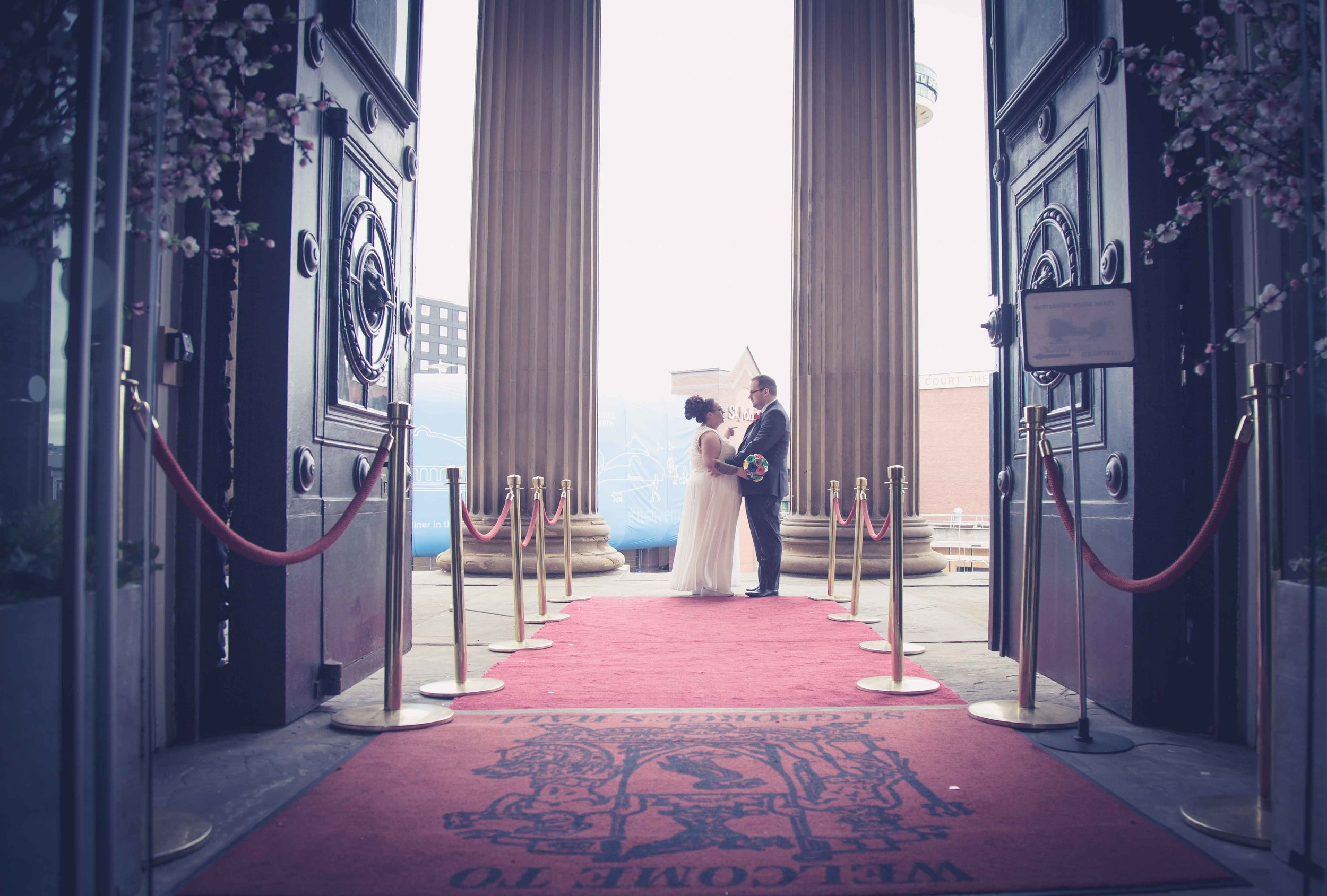 St georges hall wedding  (1 of 1)-53.jpg