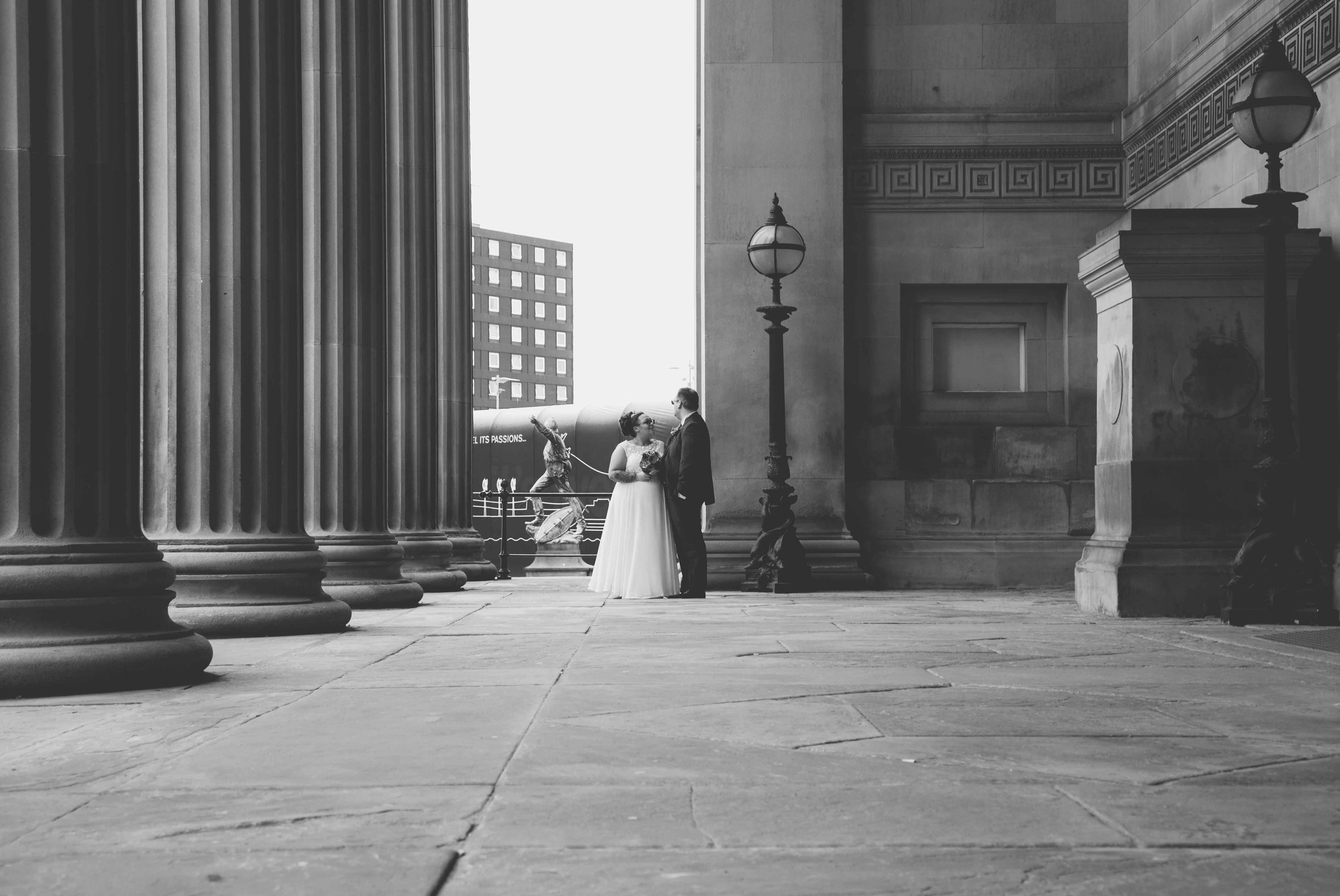 St georges hall wedding  (1 of 1)-57.jpg