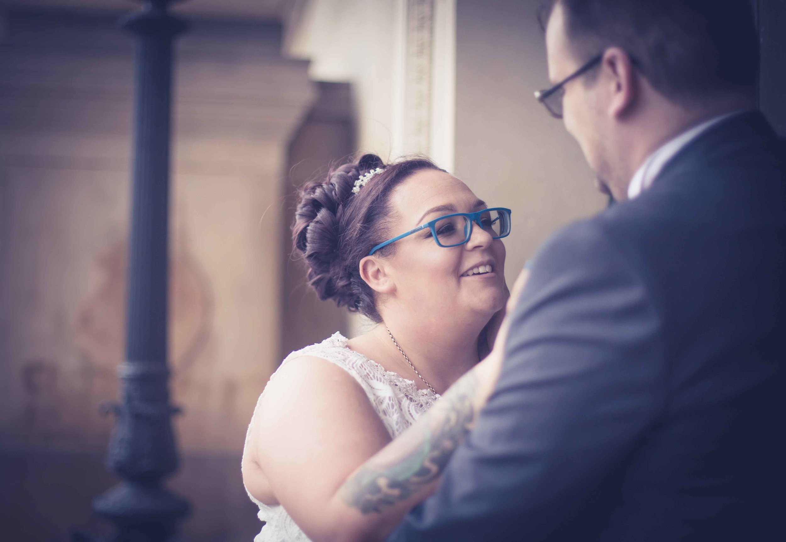 St georges hall wedding  (1 of 1)-61.jpg