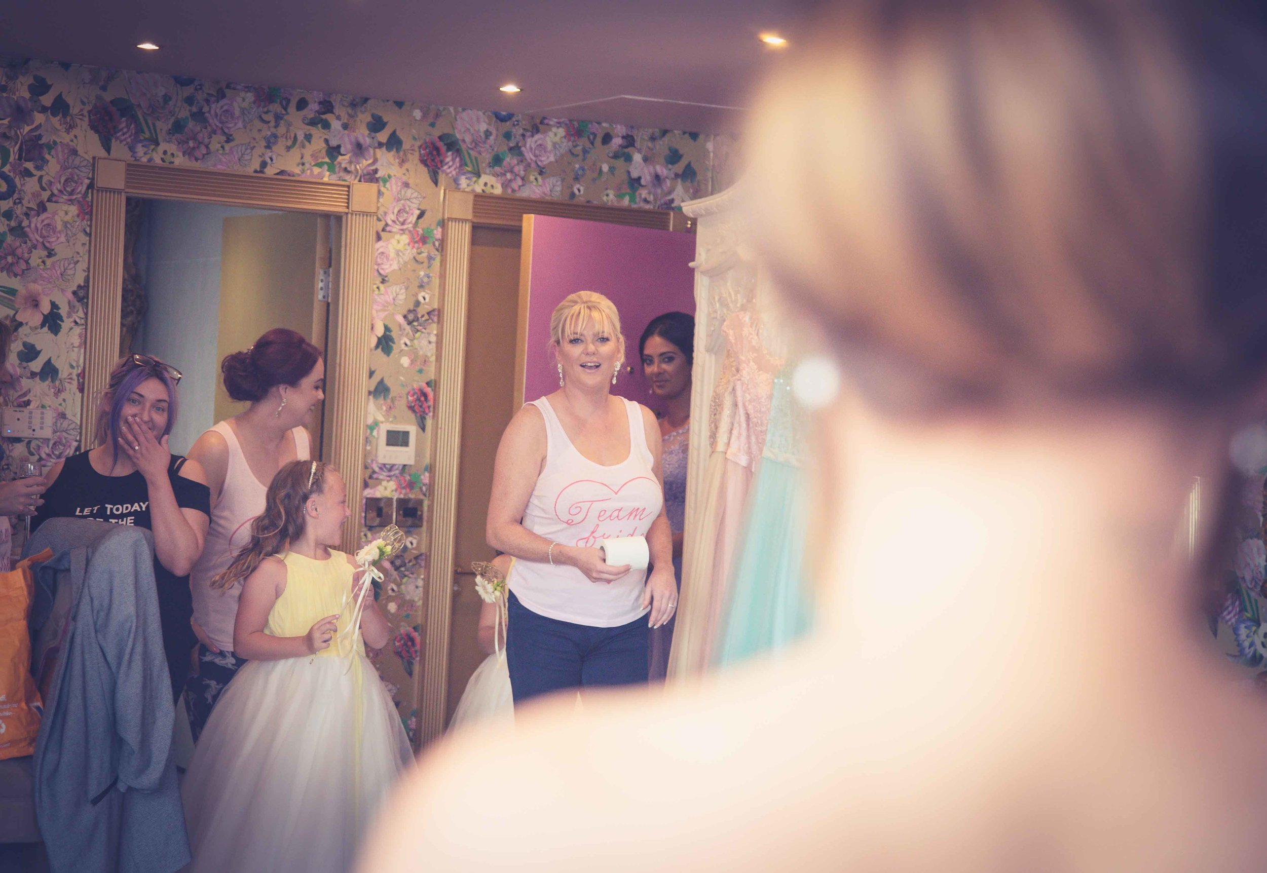 Weddings at the Shankly Hotel (1 of 1)-51.jpg