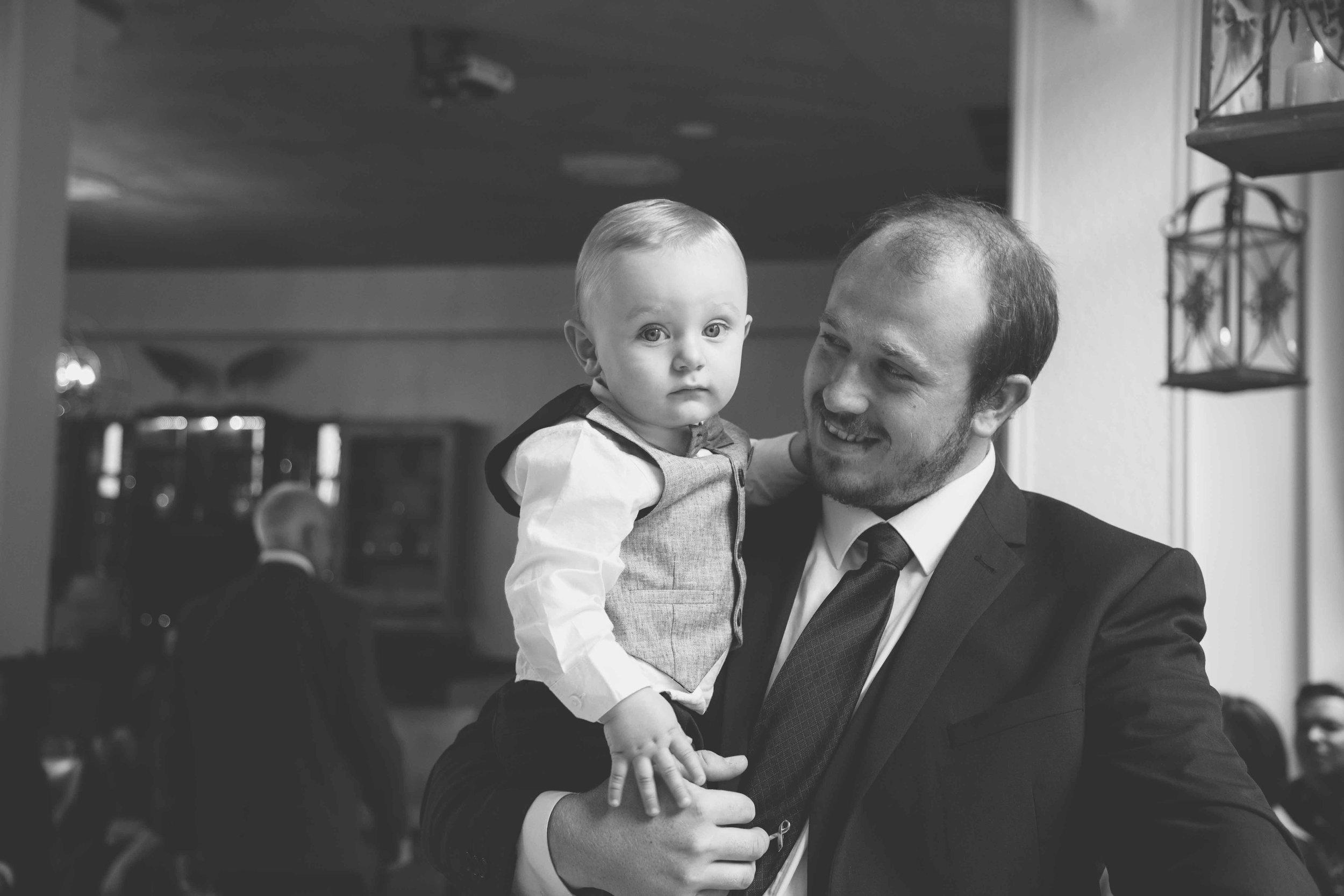 Wedding Photographer Liverpool (1 of 1)-3.jpg