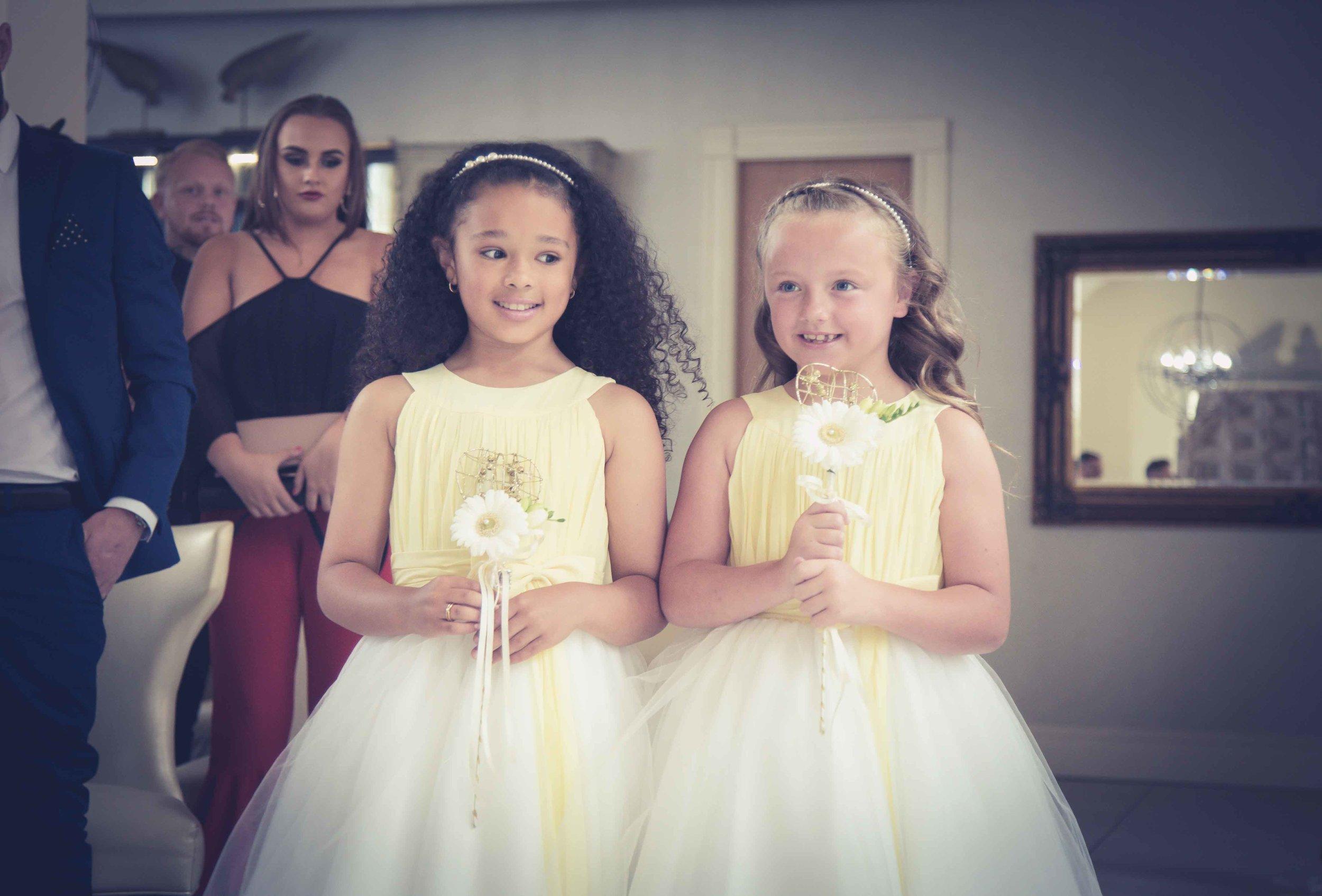 Wedding Photographer Liverpool (1 of 1)-4.jpg