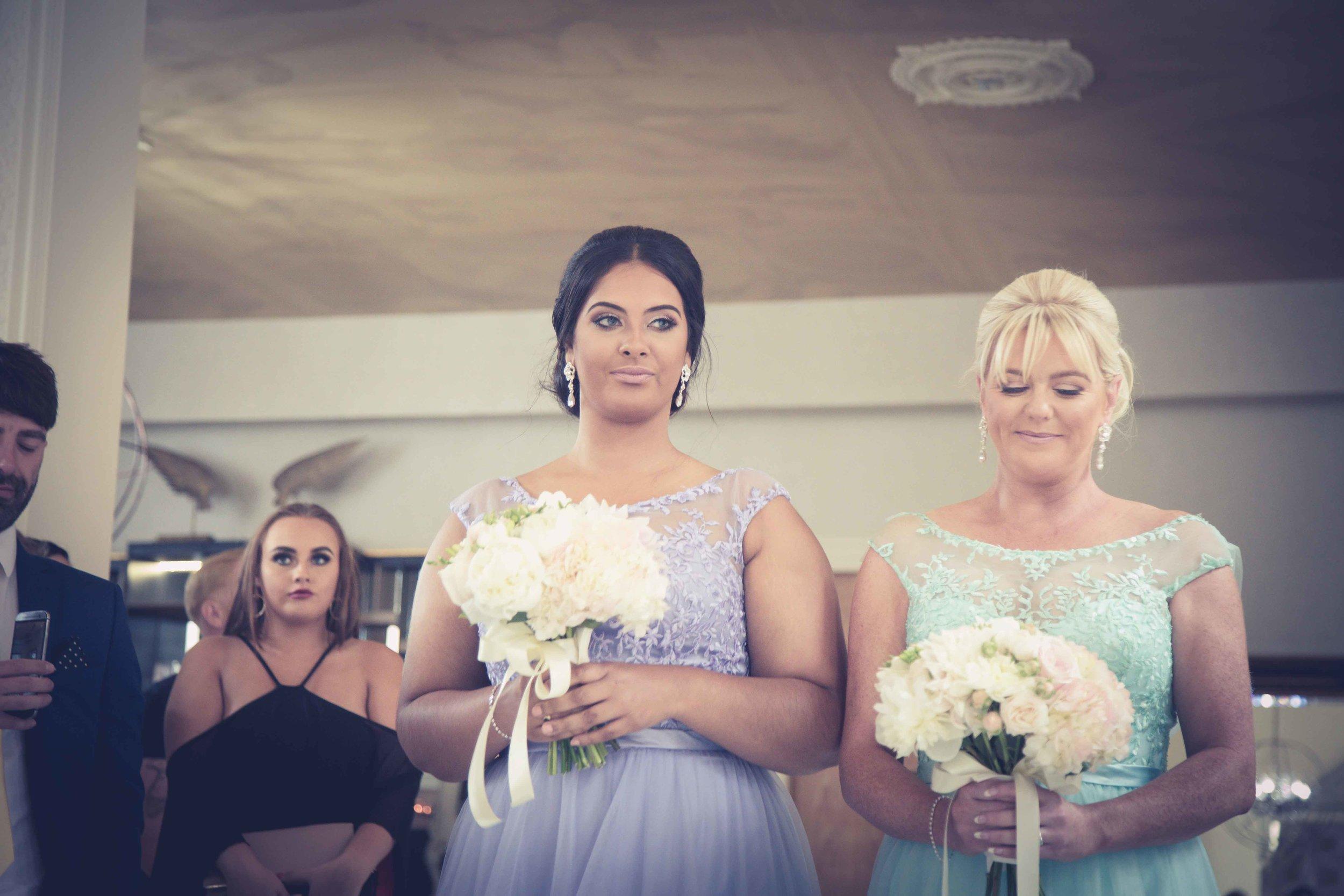 Wedding Photographer Liverpool (1 of 1)-5.jpg