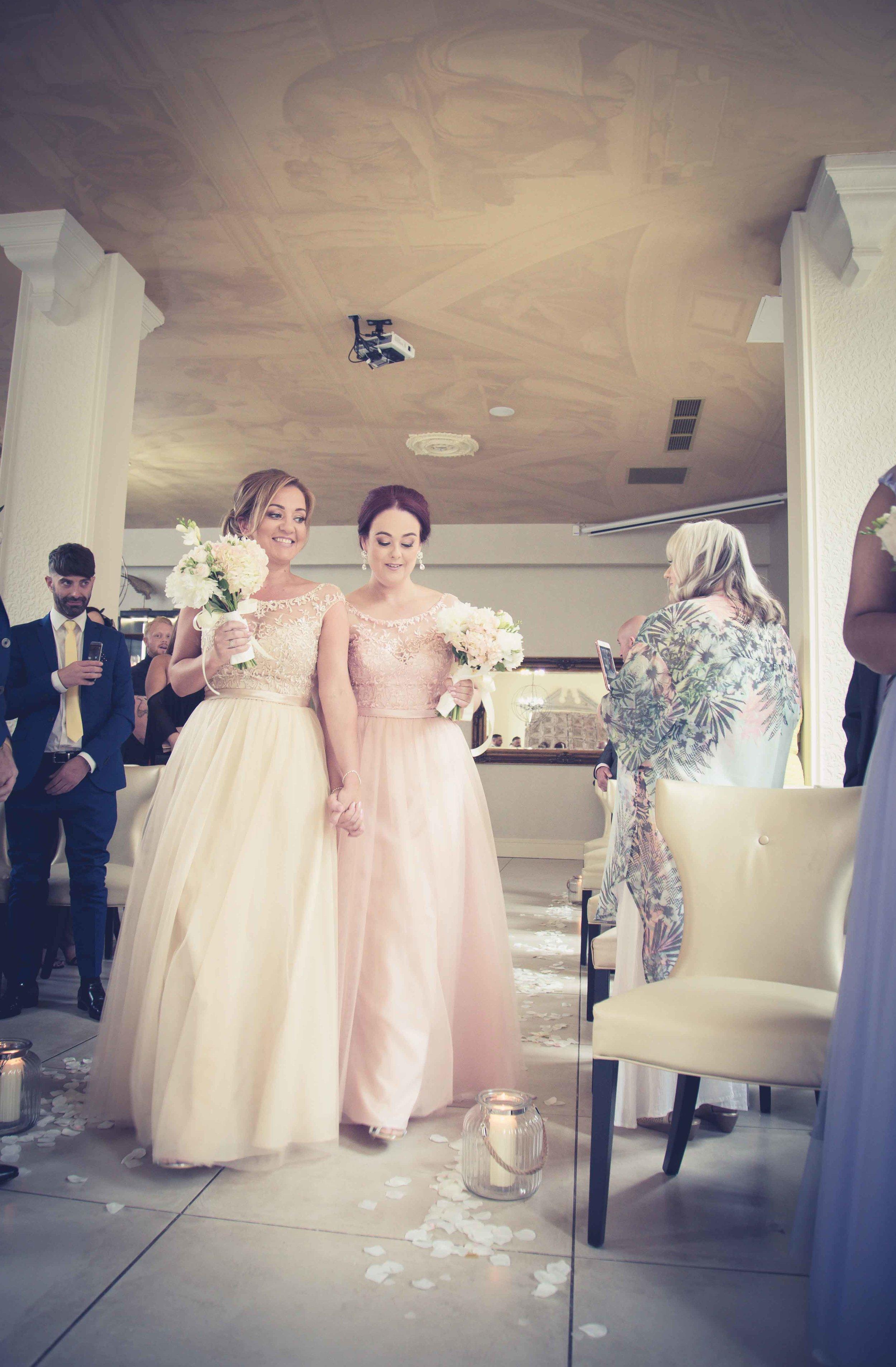 Wedding Photographer Liverpool (1 of 1)-6.jpg