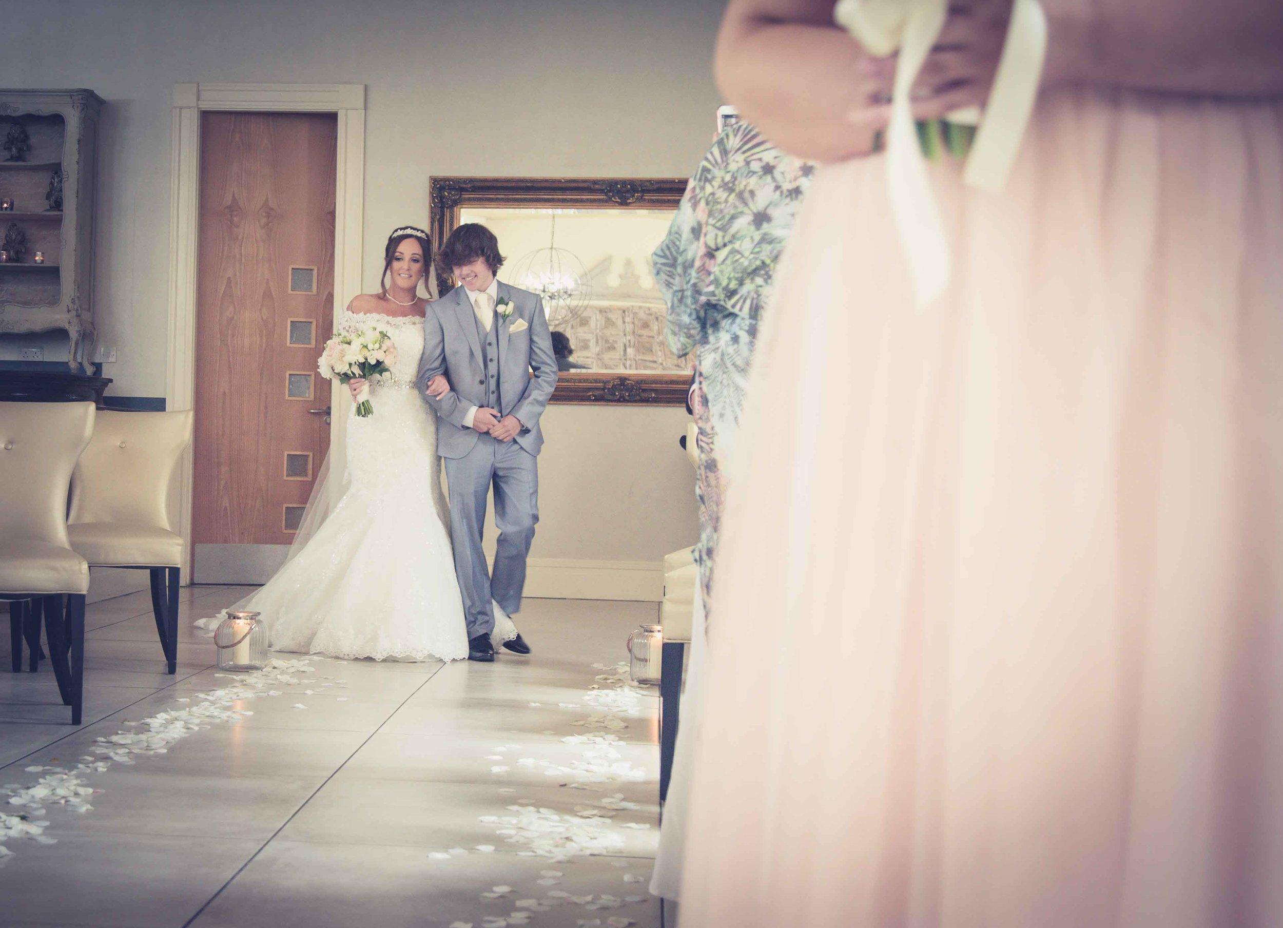 Wedding Photographer Liverpool (1 of 1)-7.jpg