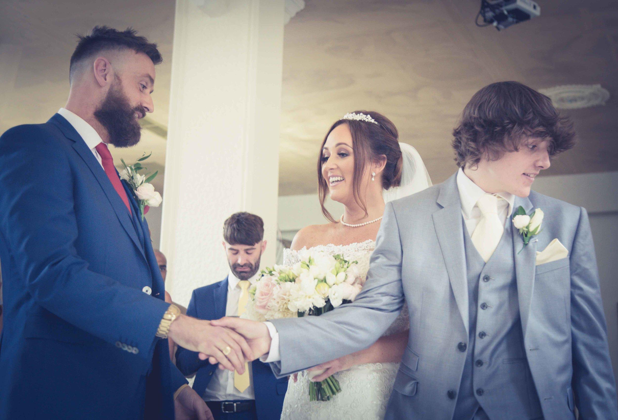 Wedding Photographer Liverpool (1 of 1)-8.jpg