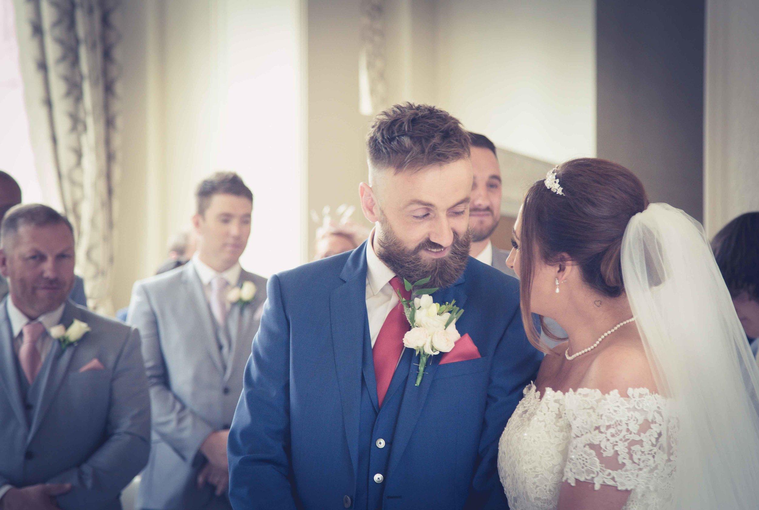 Wedding Photographer Liverpool (1 of 1)-9.jpg