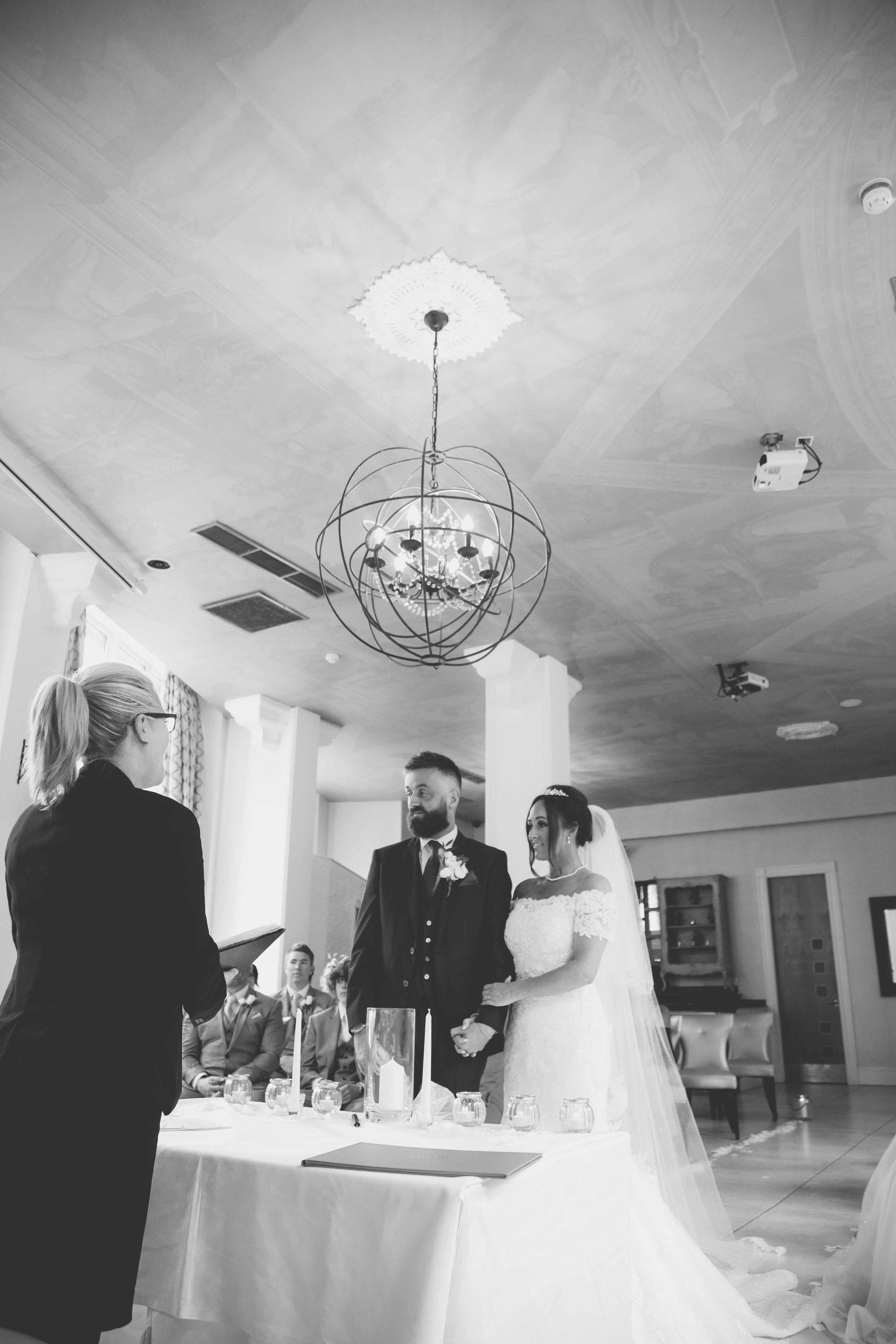 Wedding Photographer Liverpool (1 of 1)-10.jpg