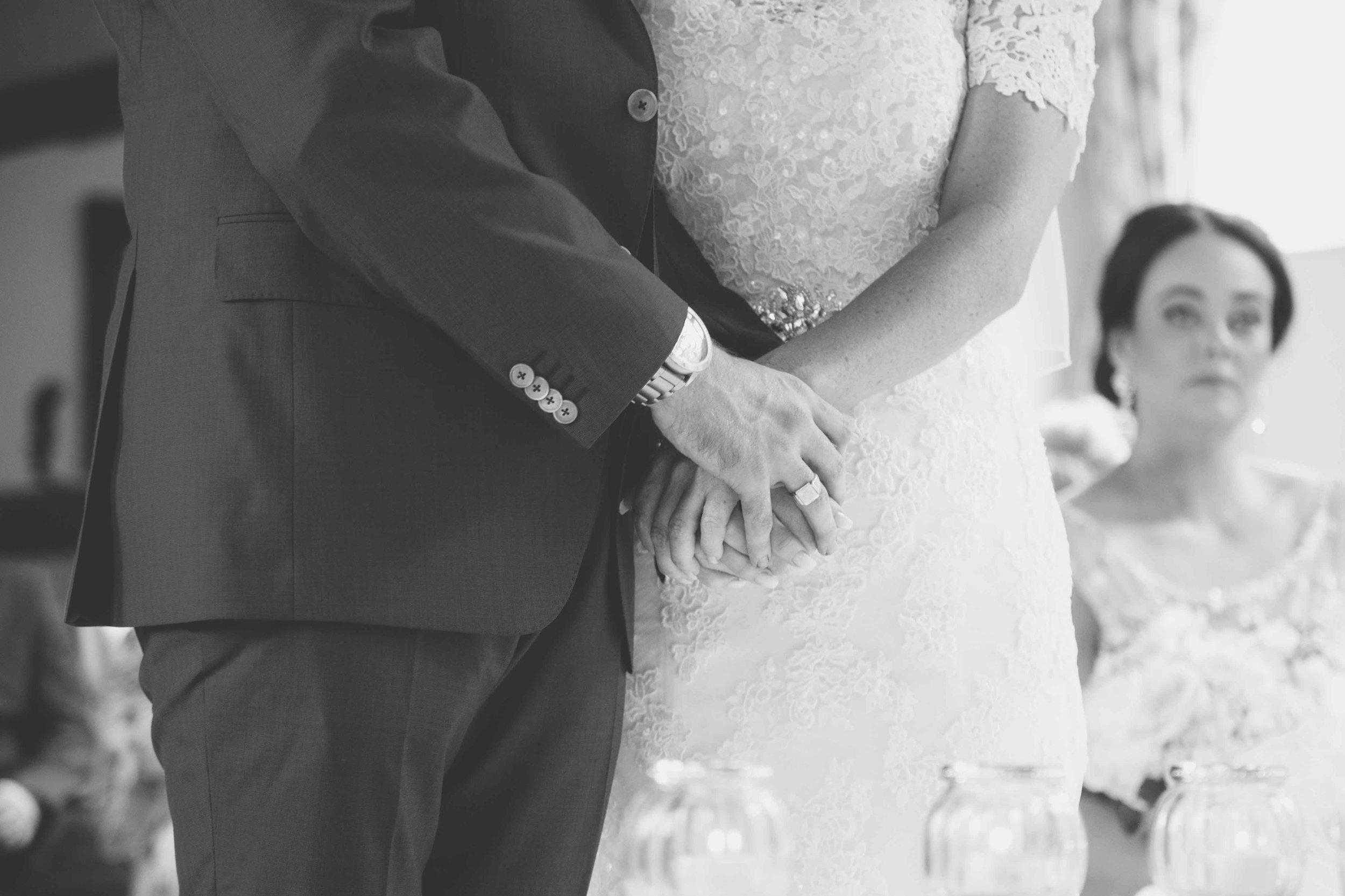 Wedding Photographer Liverpool (1 of 1)-11.jpg