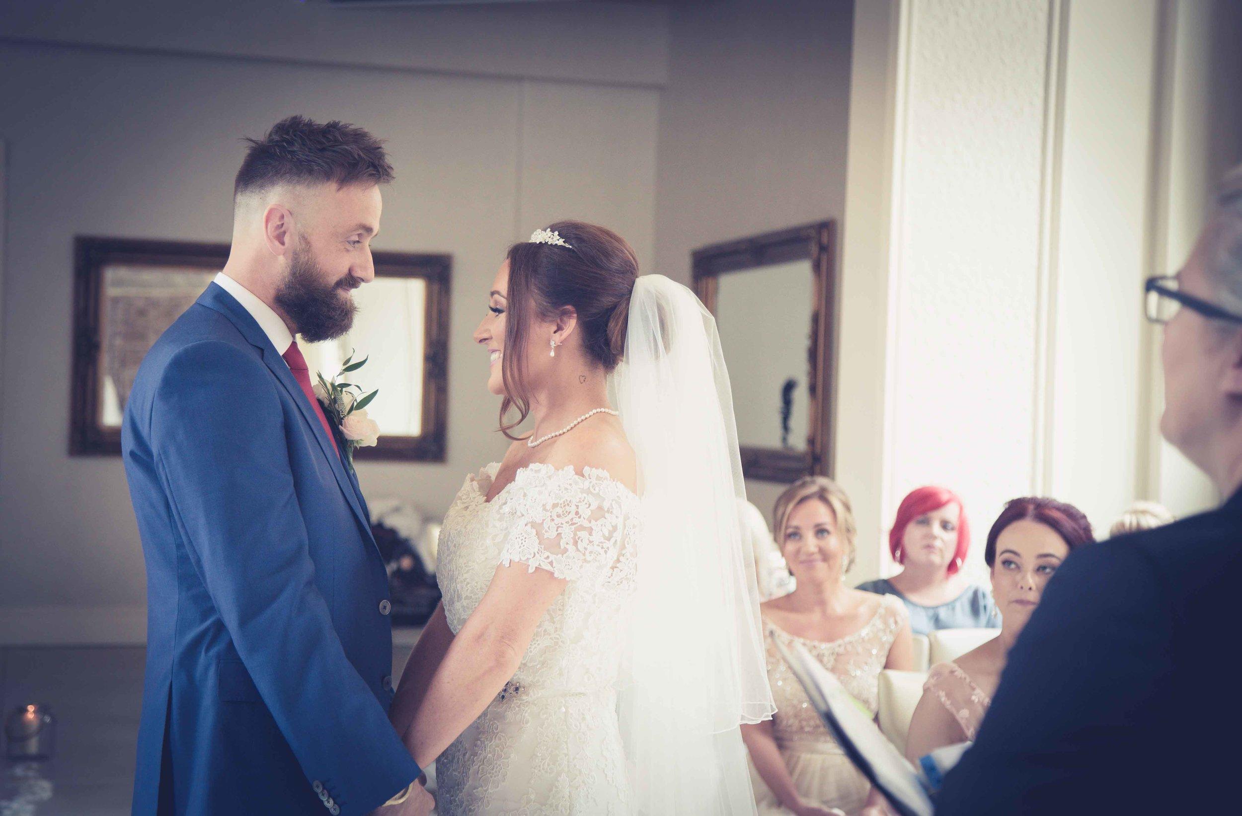 Wedding Photographer Liverpool (1 of 1)-12.jpg