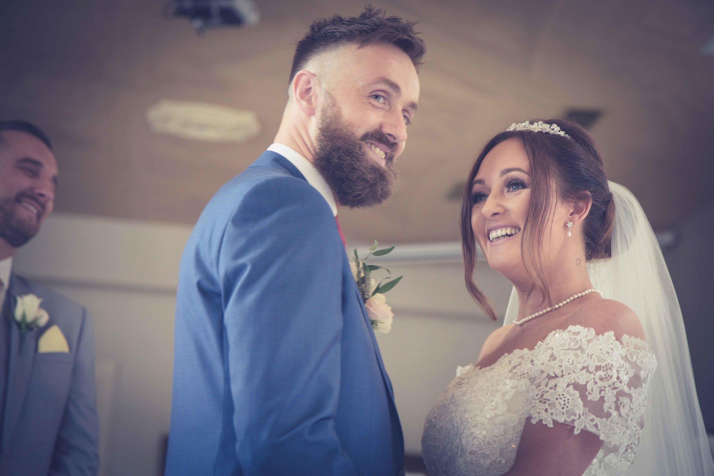 Wedding Photographer Liverpool (1 of 1)-13.jpg