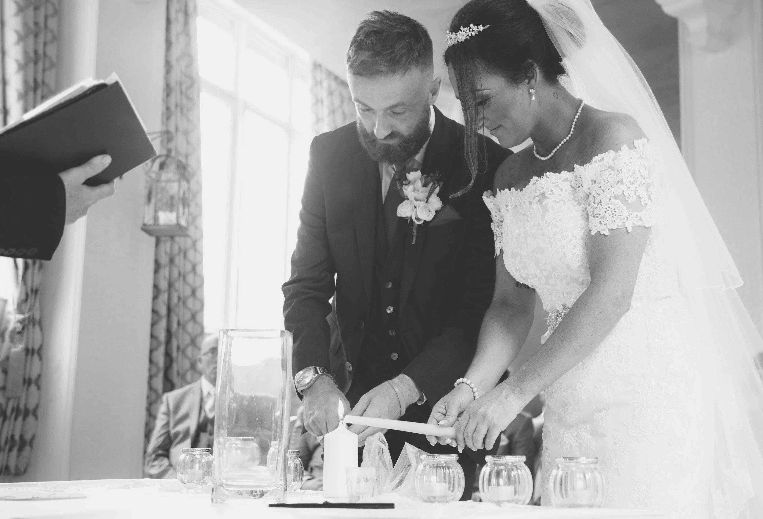 Wedding Photographer Liverpool (1 of 1)-14.jpg