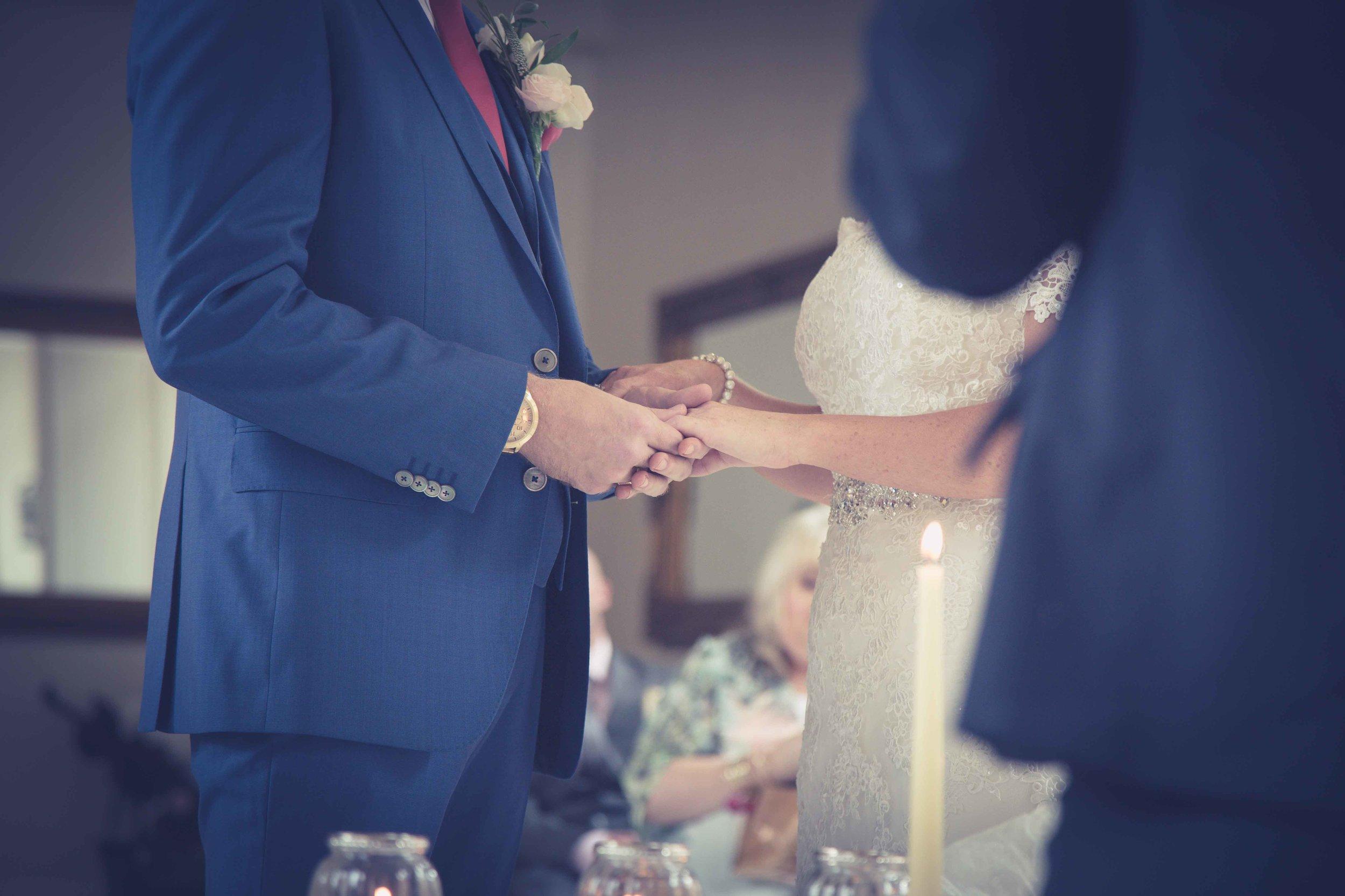 Wedding Photographer Liverpool (1 of 1)-15.jpg