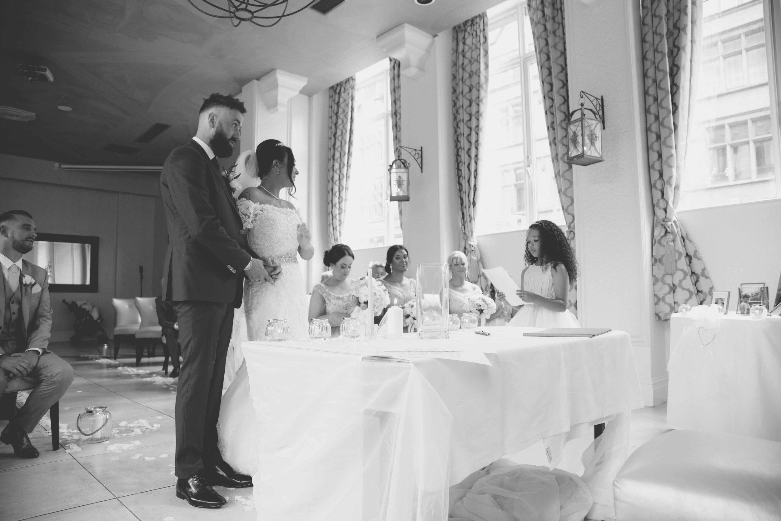 Wedding Photographer Liverpool (1 of 1)-16.jpg
